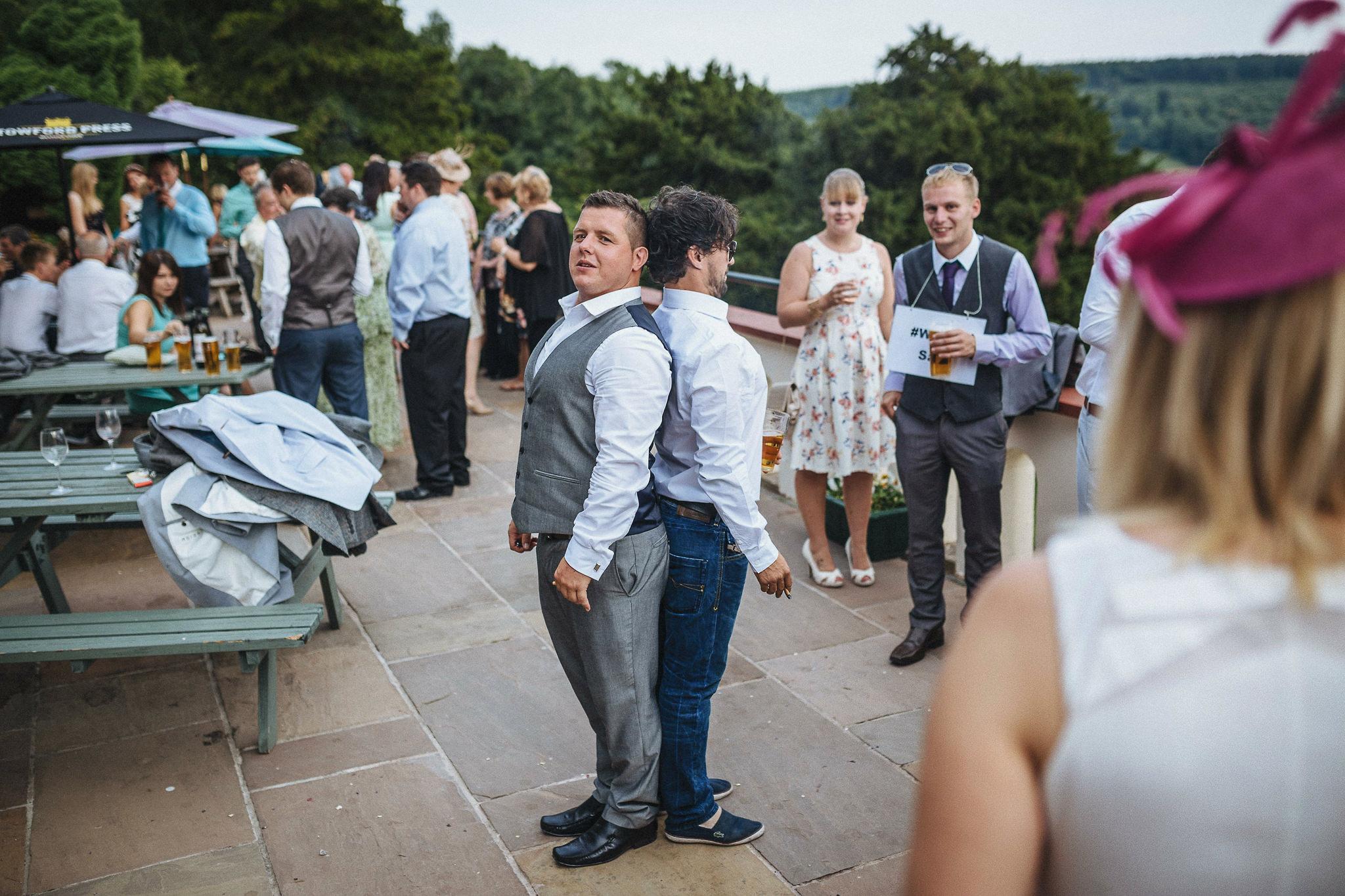 paul-marbrook-Caer-Llan-Wedding-Photographer-90085