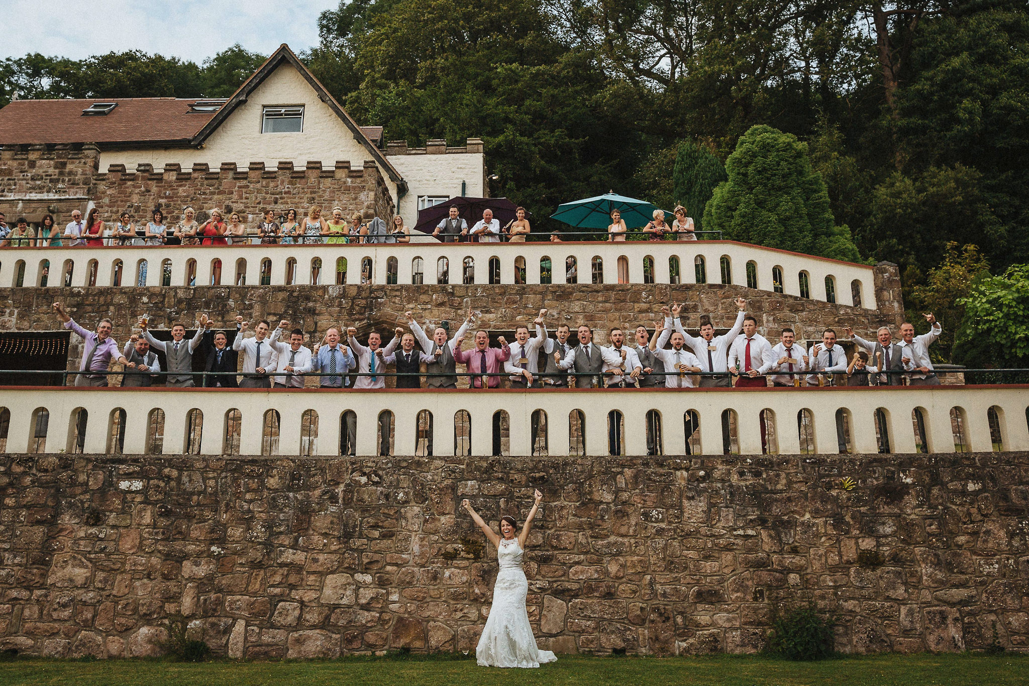 paul-marbrook-Caer-Llan-Wedding-Photographer-90086