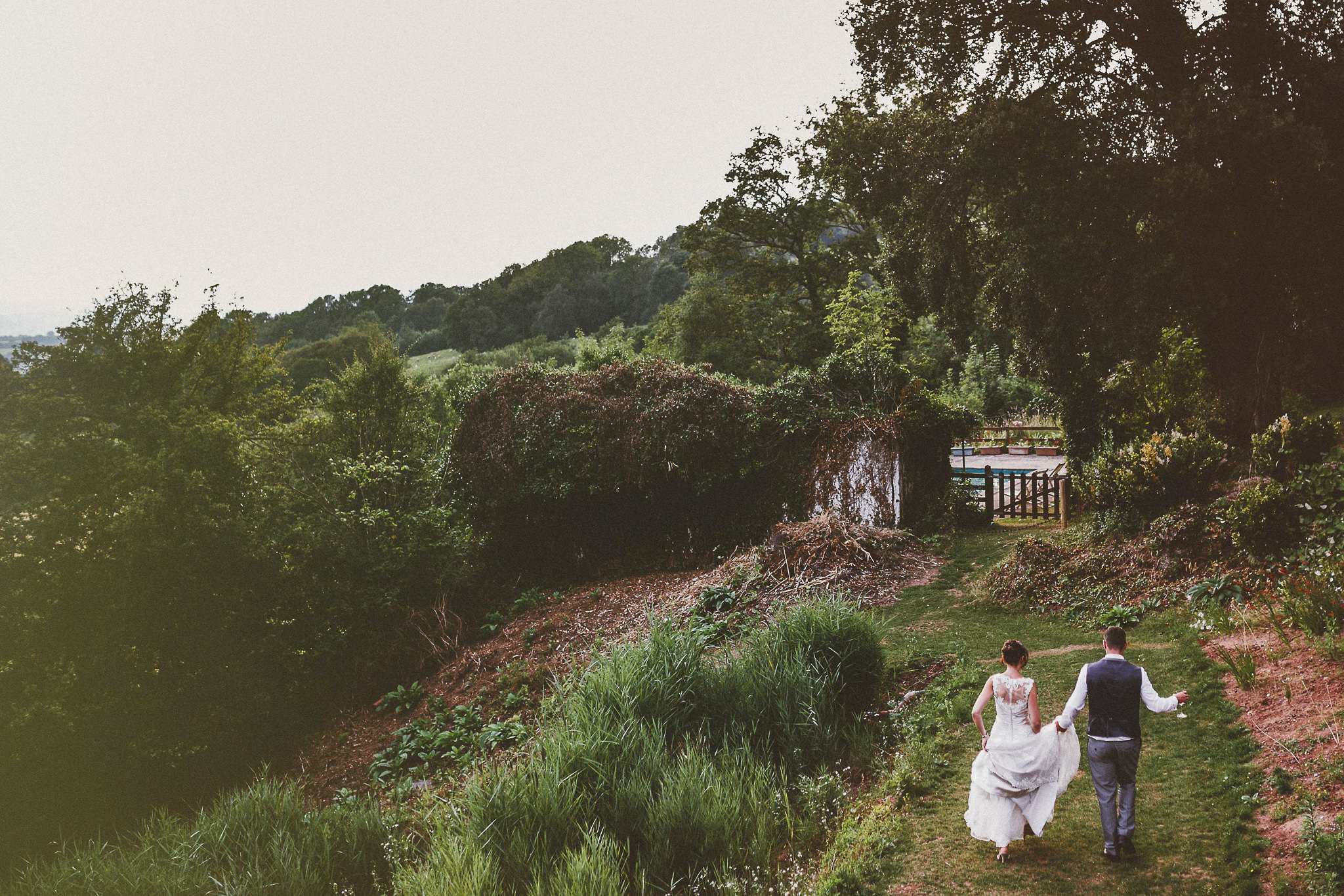 paul-marbrook-Caer-Llan-Wedding-Photographer-90087