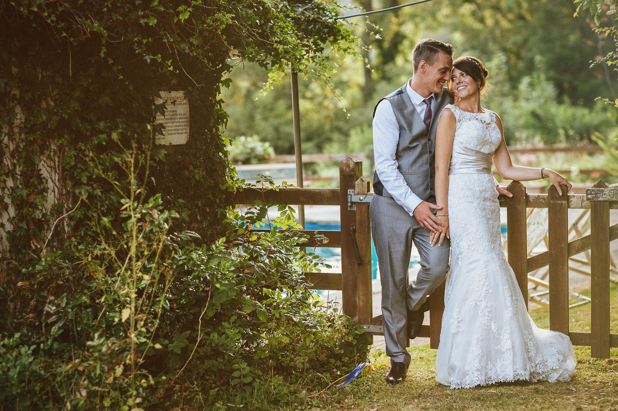 paul-marbrook-Caer-Llan-Wedding-Photographer-90089