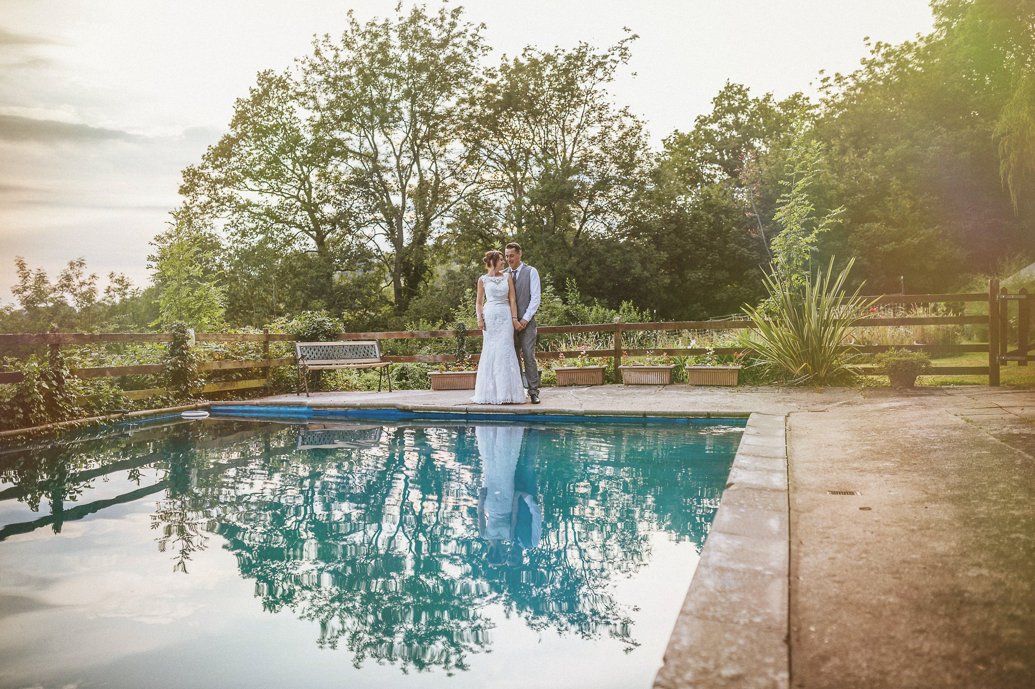 paul-marbrook-Caer-Llan-Wedding-Photographer-90090