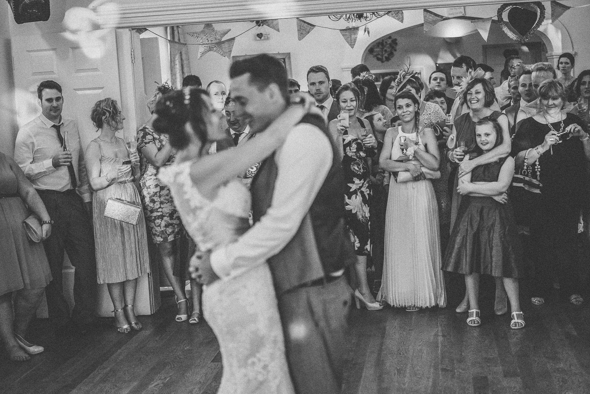 paul-marbrook-Caer-Llan-Wedding-Photographer-90091