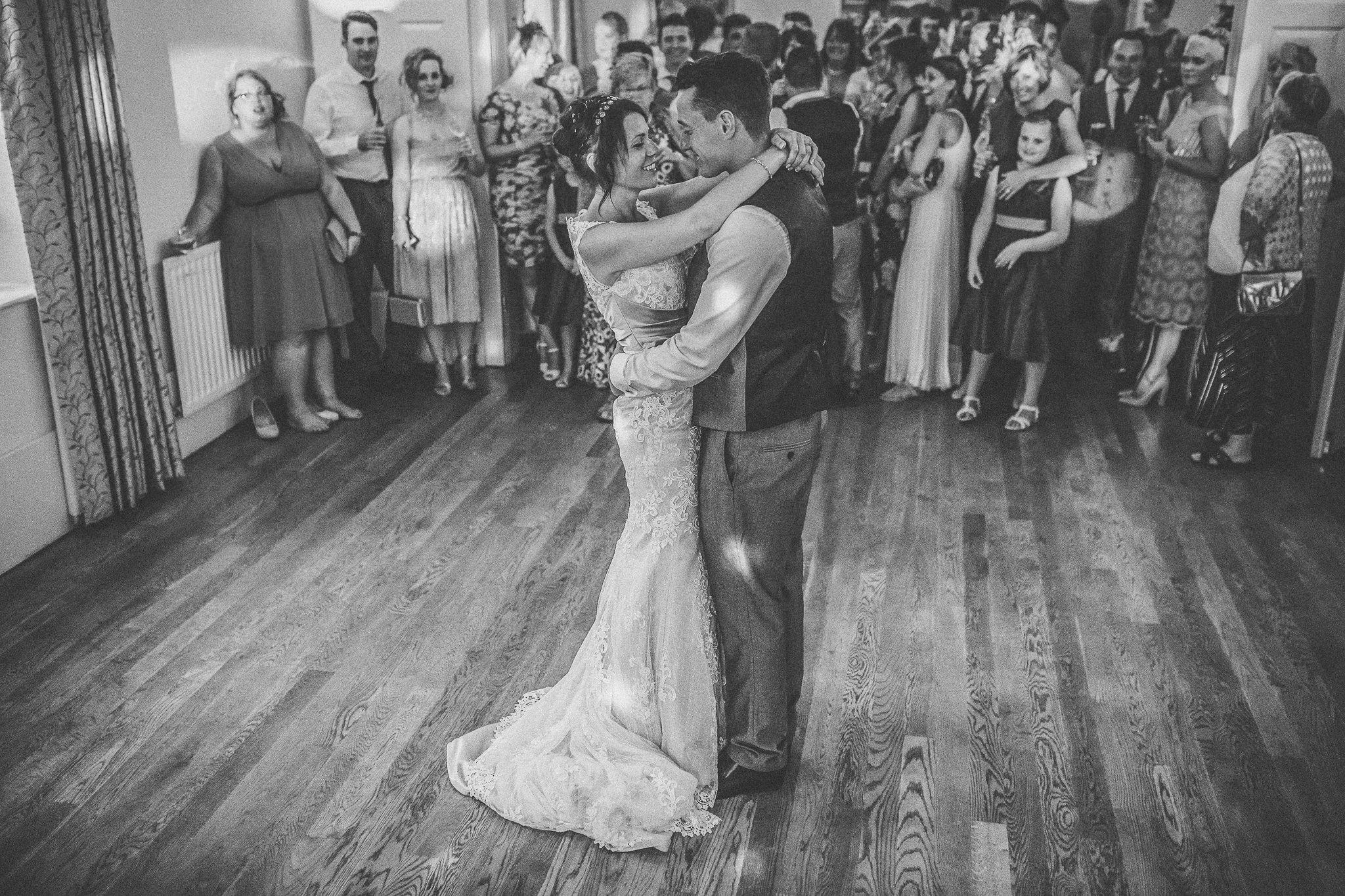 paul-marbrook-Caer-Llan-Wedding-Photographer-90092
