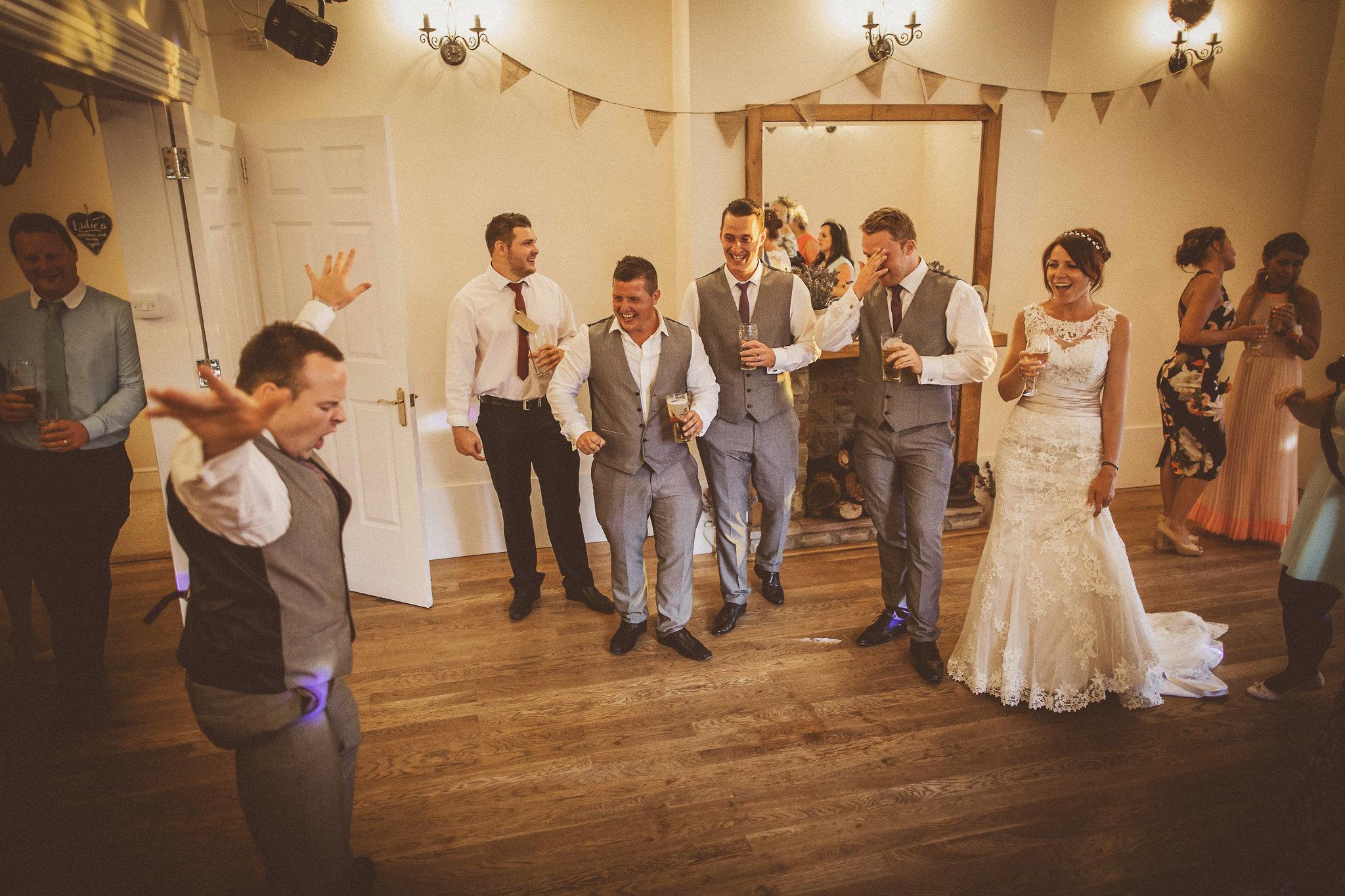 paul-marbrook-Caer-Llan-Wedding-Photographer-90093