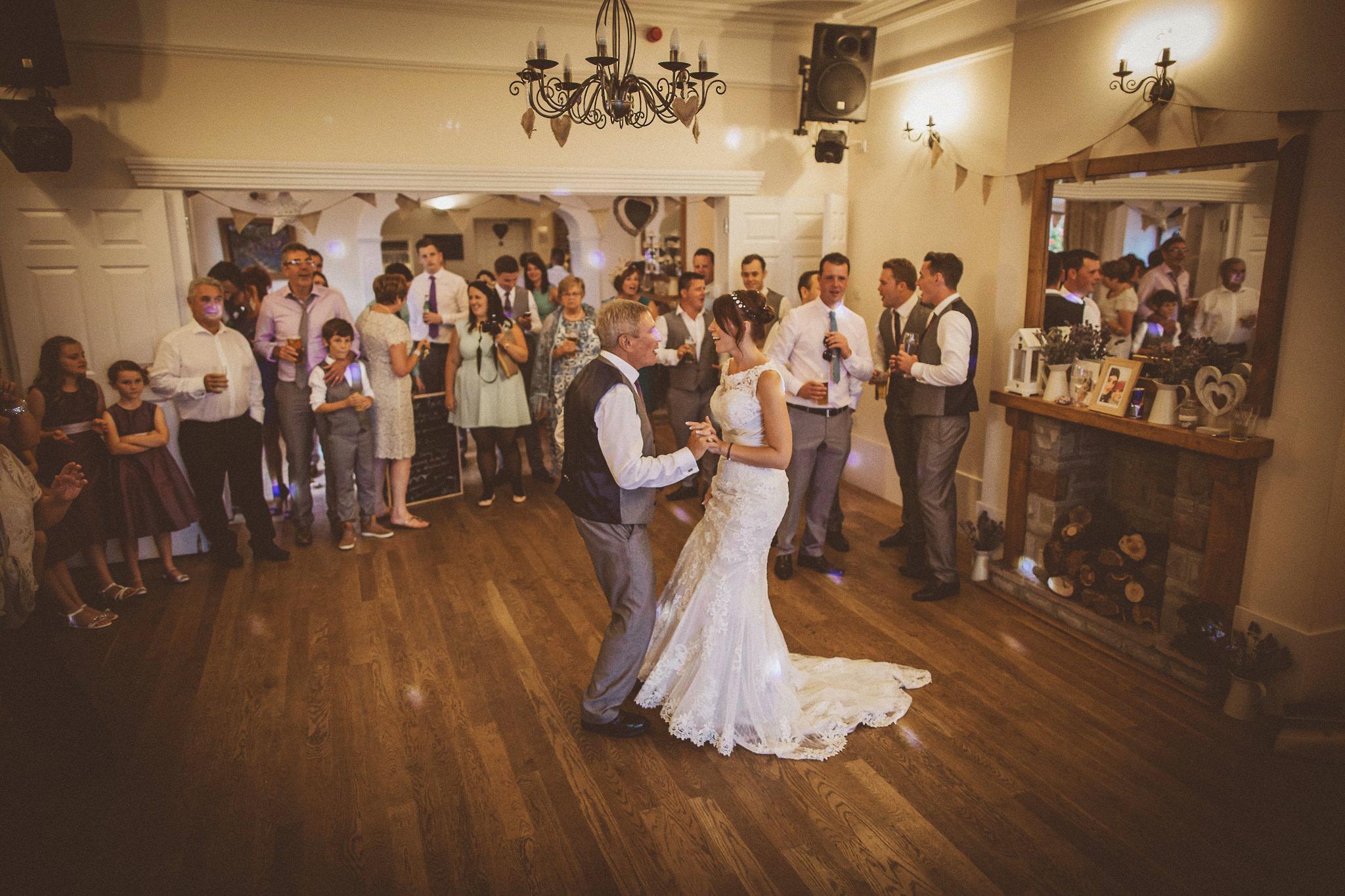 paul-marbrook-Caer-Llan-Wedding-Photographer-90094