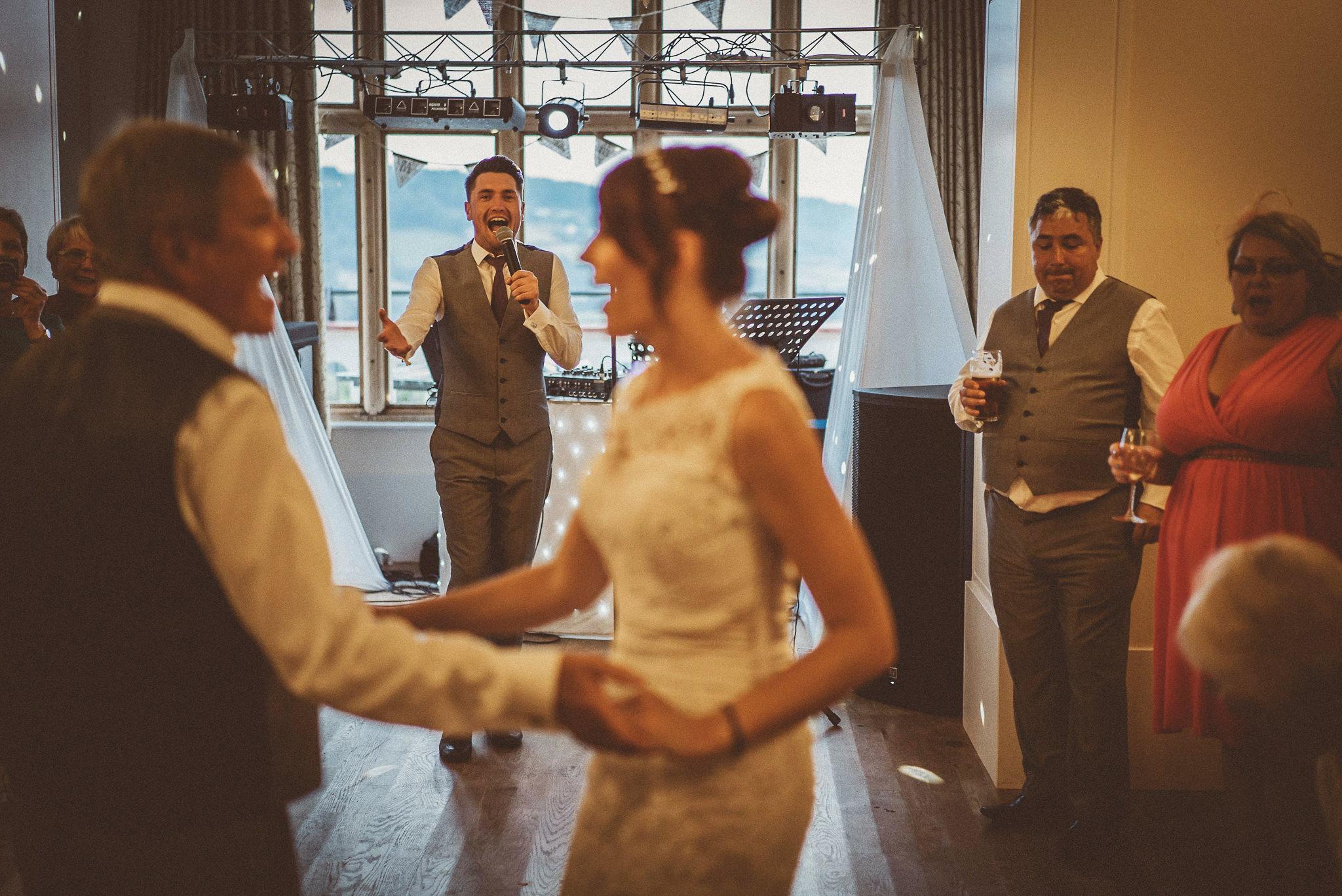 paul-marbrook-Caer-Llan-Wedding-Photographer-90095
