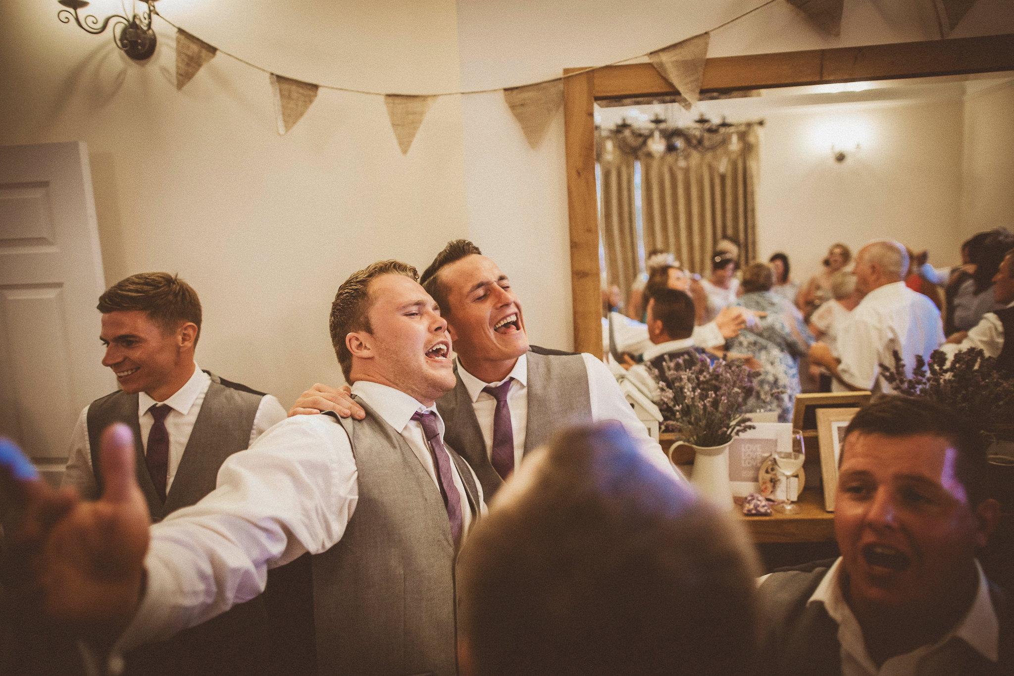 paul-marbrook-Caer-Llan-Wedding-Photographer-90096