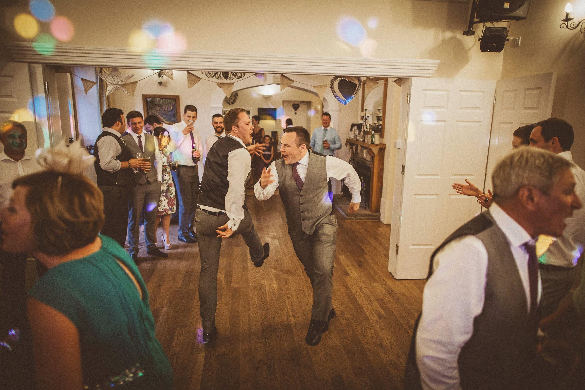 paul-marbrook-Caer-Llan-Wedding-Photographer-90097