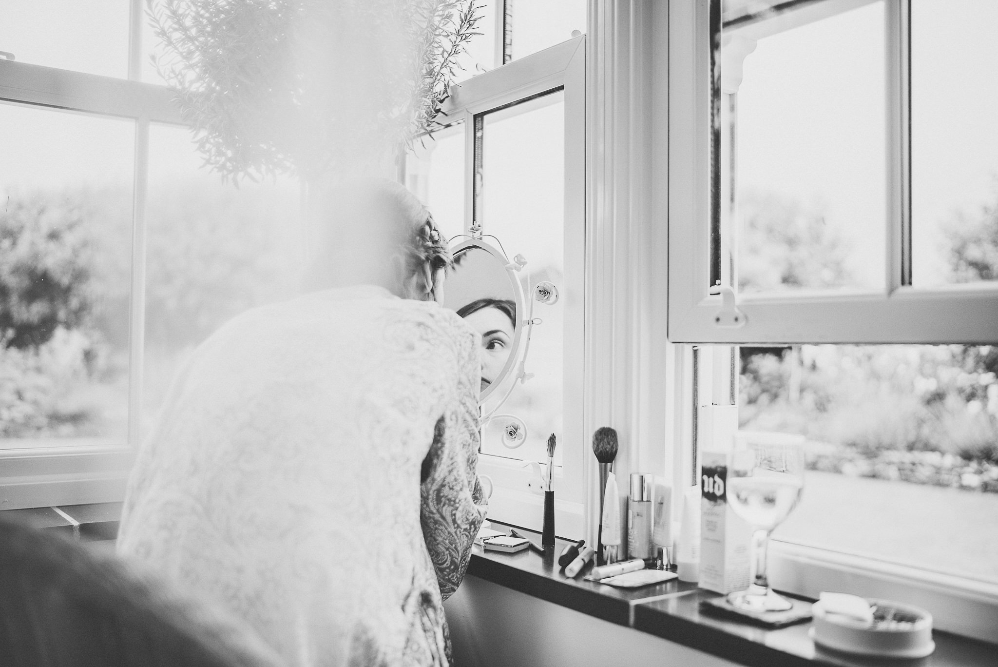 paul-marbrook-Farm-Wedding-Photographer-Lancashire-90003