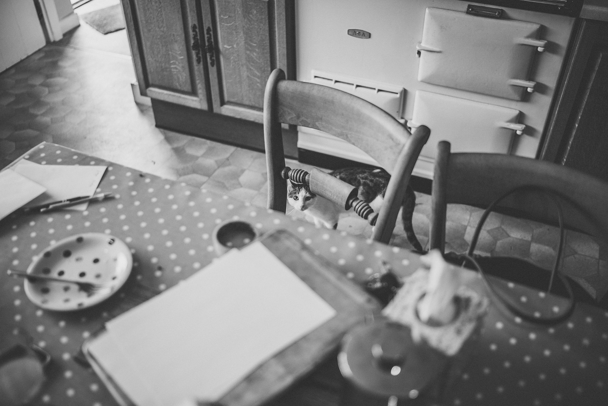 paul-marbrook-Farm-Wedding-Photographer-Lancashire-90011