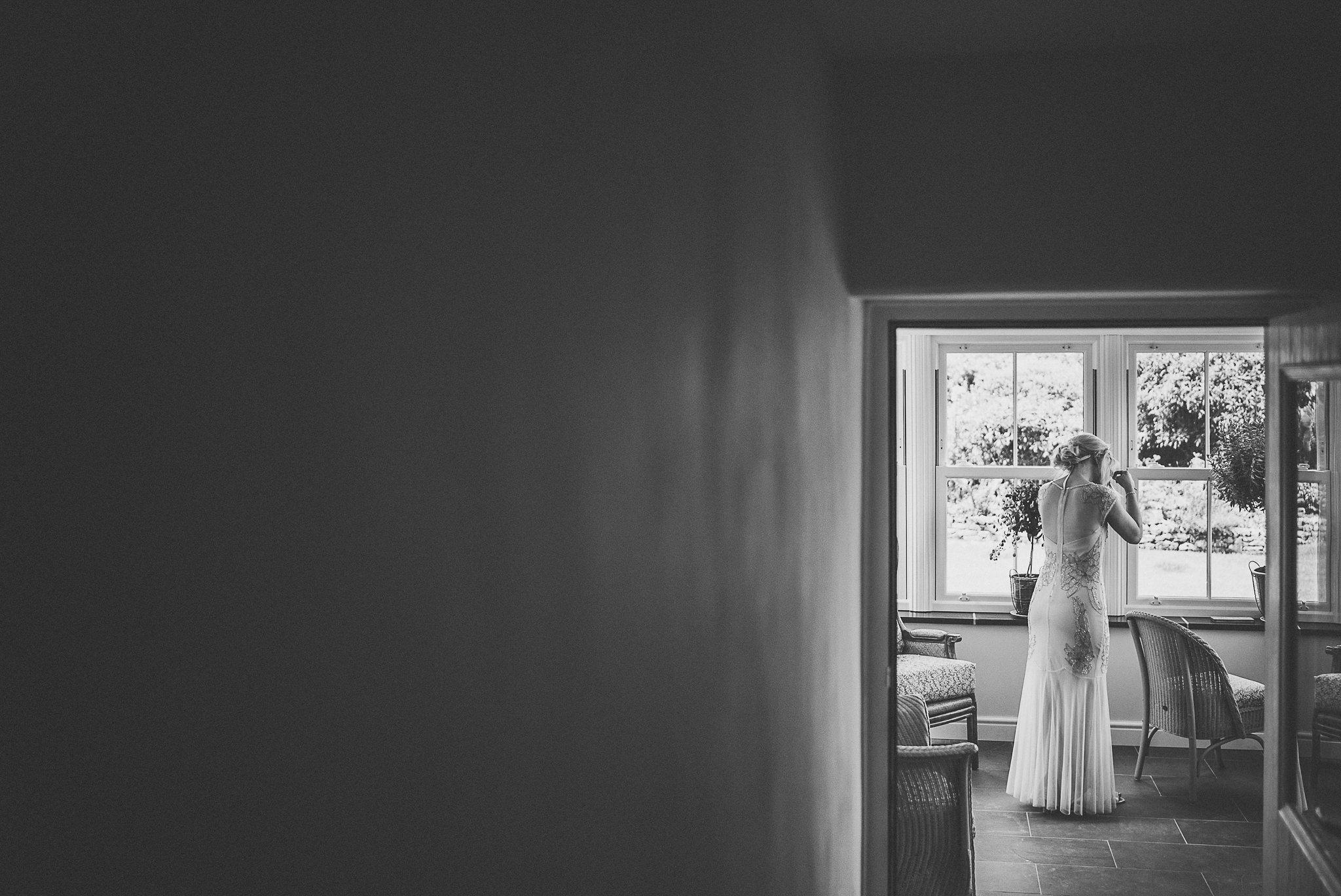 paul-marbrook-Farm-Wedding-Photographer-Lancashire-90015