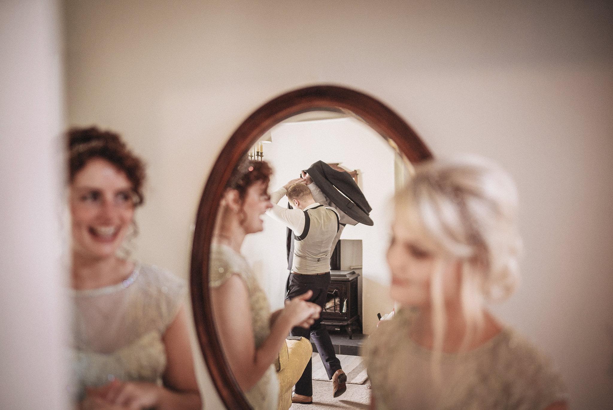 paul-marbrook-Farm-Wedding-Photographer-Lancashire-90016