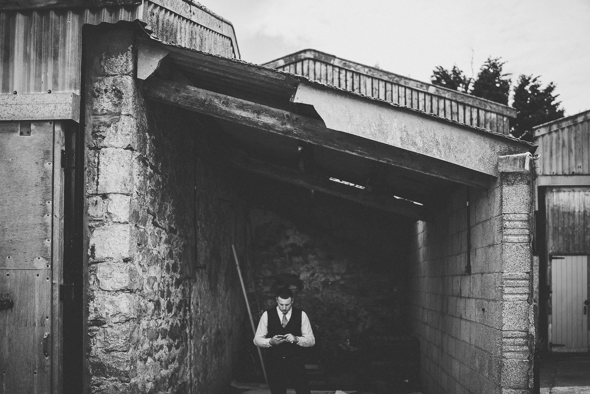 paul-marbrook-Farm-Wedding-Photographer-Lancashire-90017