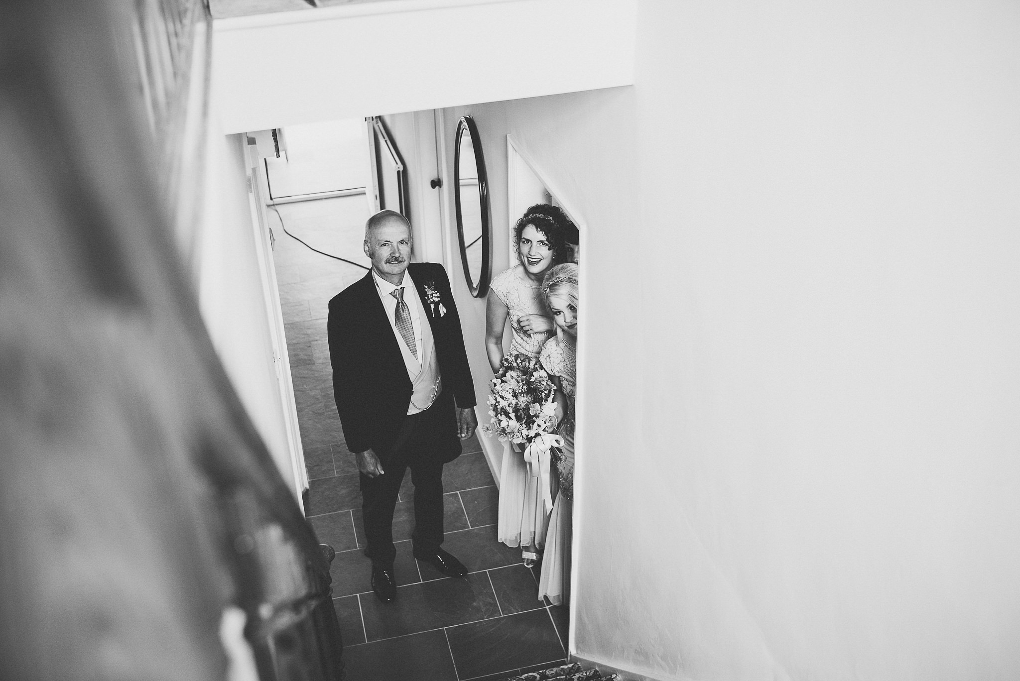 paul-marbrook-Farm-Wedding-Photographer-Lancashire-90019