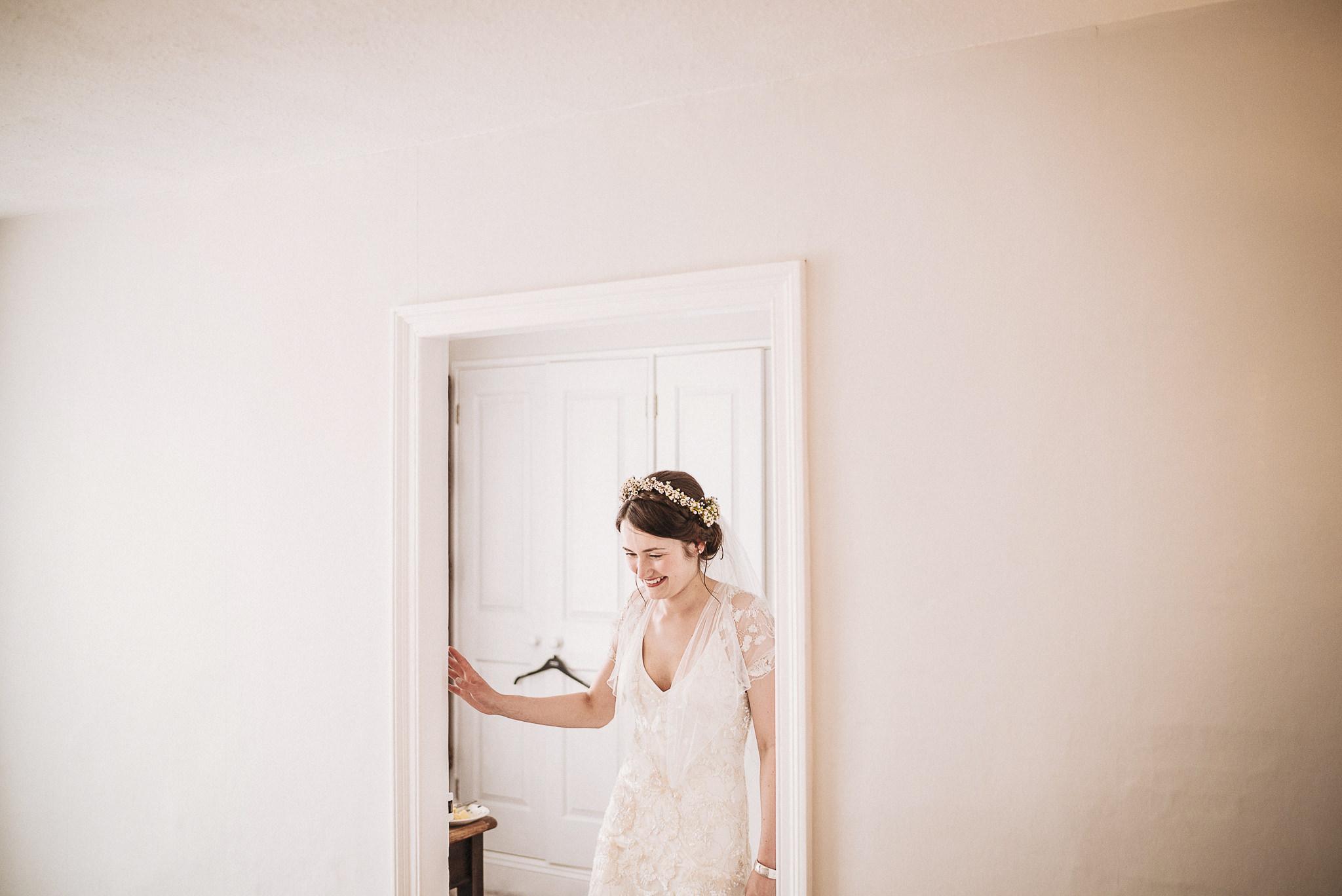 paul-marbrook-Farm-Wedding-Photographer-Lancashire-90020