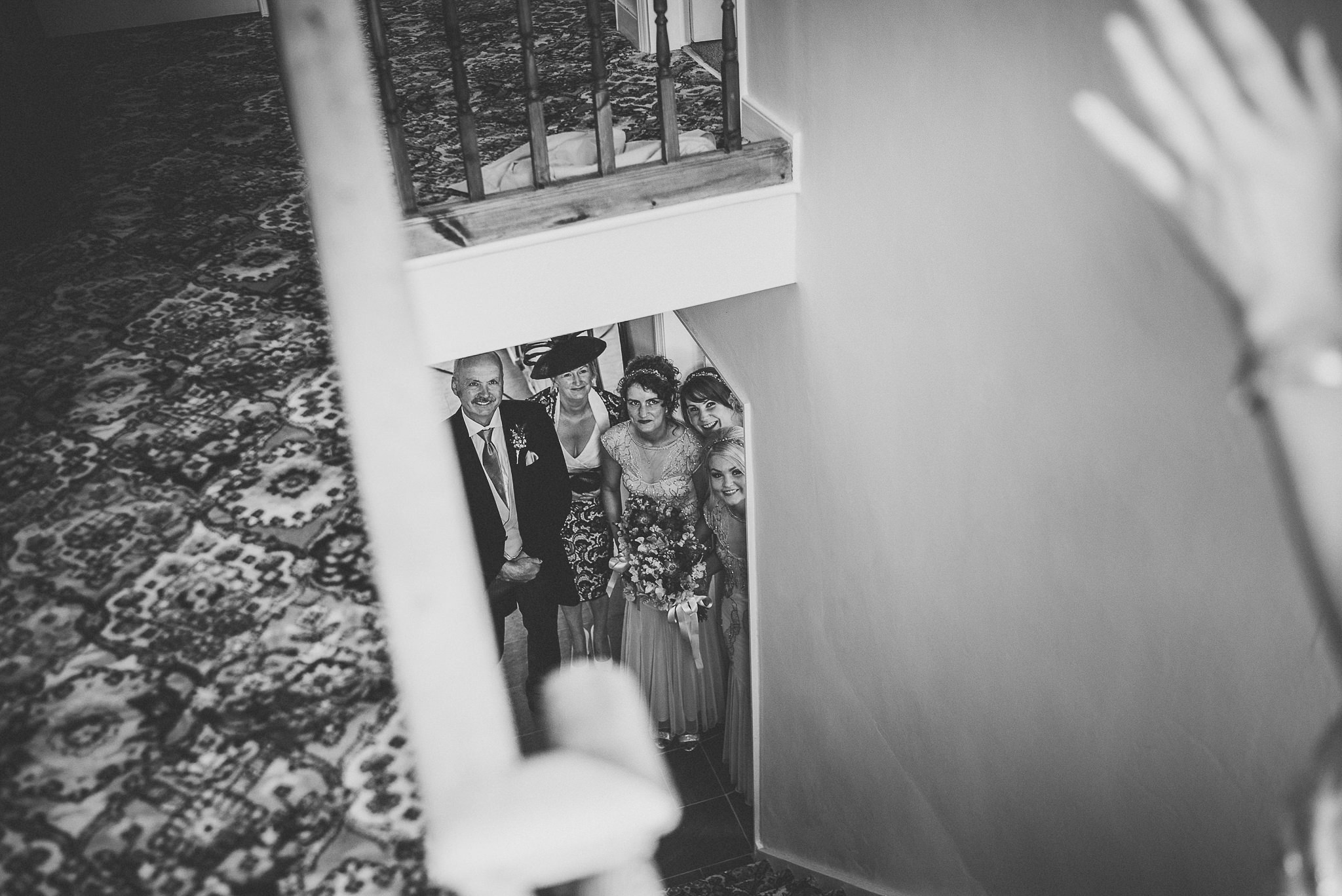 paul-marbrook-Farm-Wedding-Photographer-Lancashire-90021