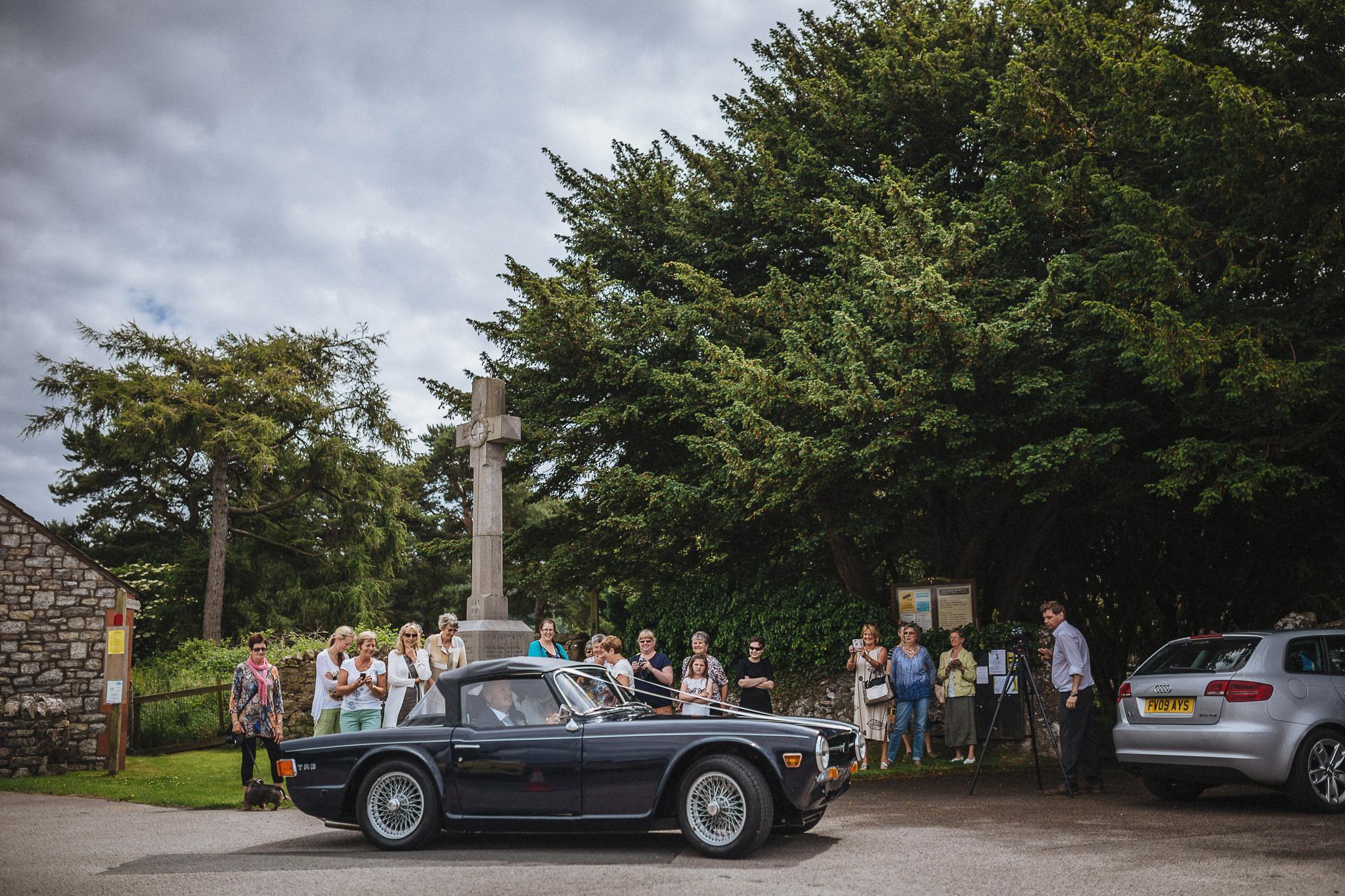 paul-marbrook-Farm-Wedding-Photographer-Lancashire-90022