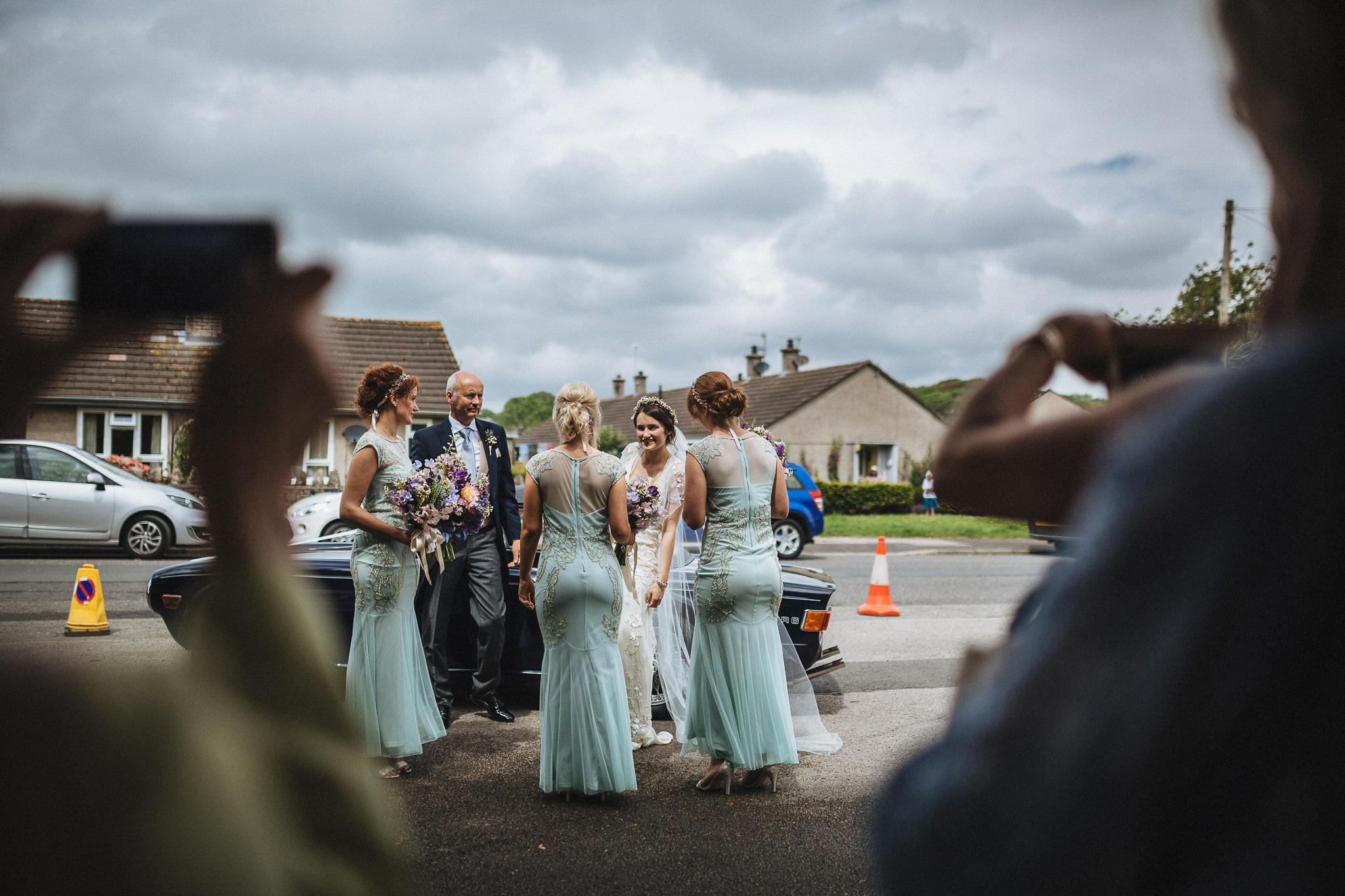 paul-marbrook-Farm-Wedding-Photographer-Lancashire-90023