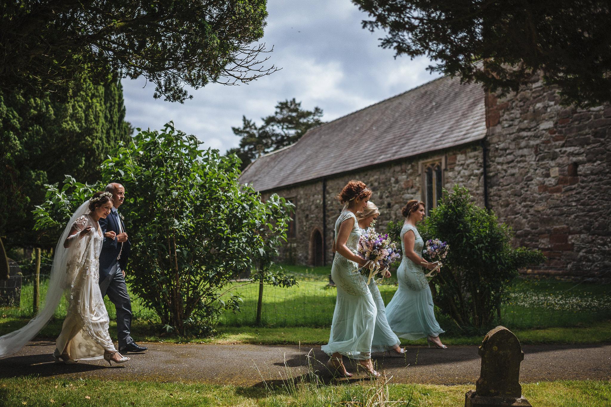 paul-marbrook-Farm-Wedding-Photographer-Lancashire-90024
