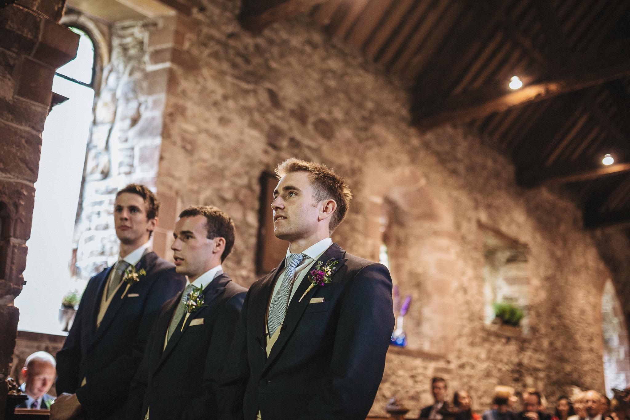 paul-marbrook-Farm-Wedding-Photographer-Lancashire-90025