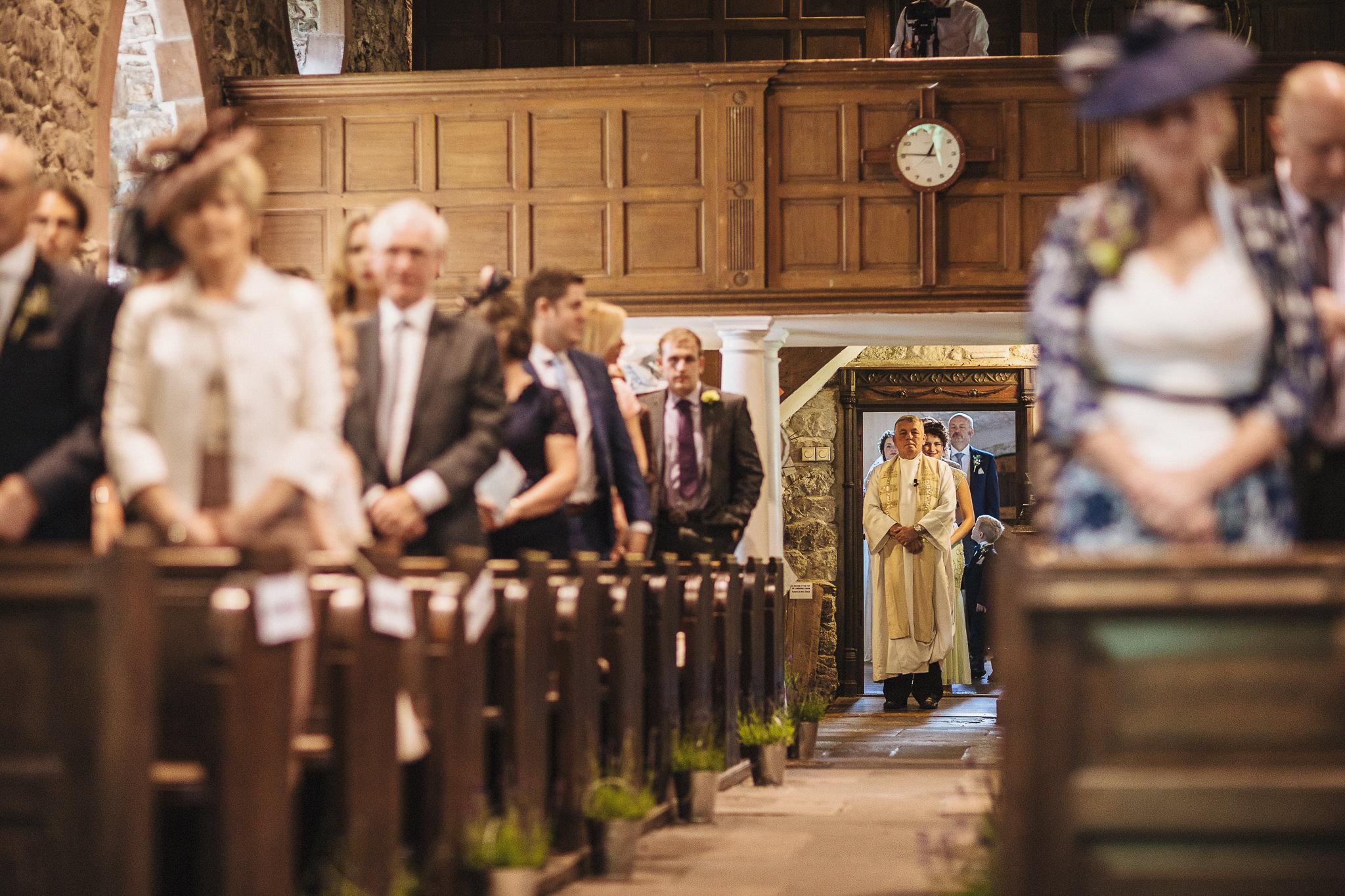 paul-marbrook-Farm-Wedding-Photographer-Lancashire-90026
