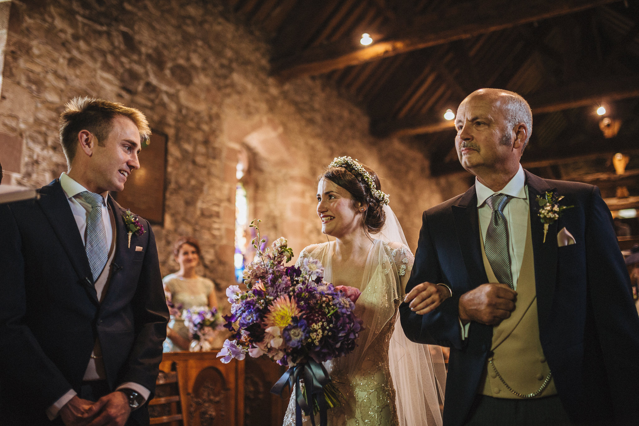 paul-marbrook-Farm-Wedding-Photographer-Lancashire-90027