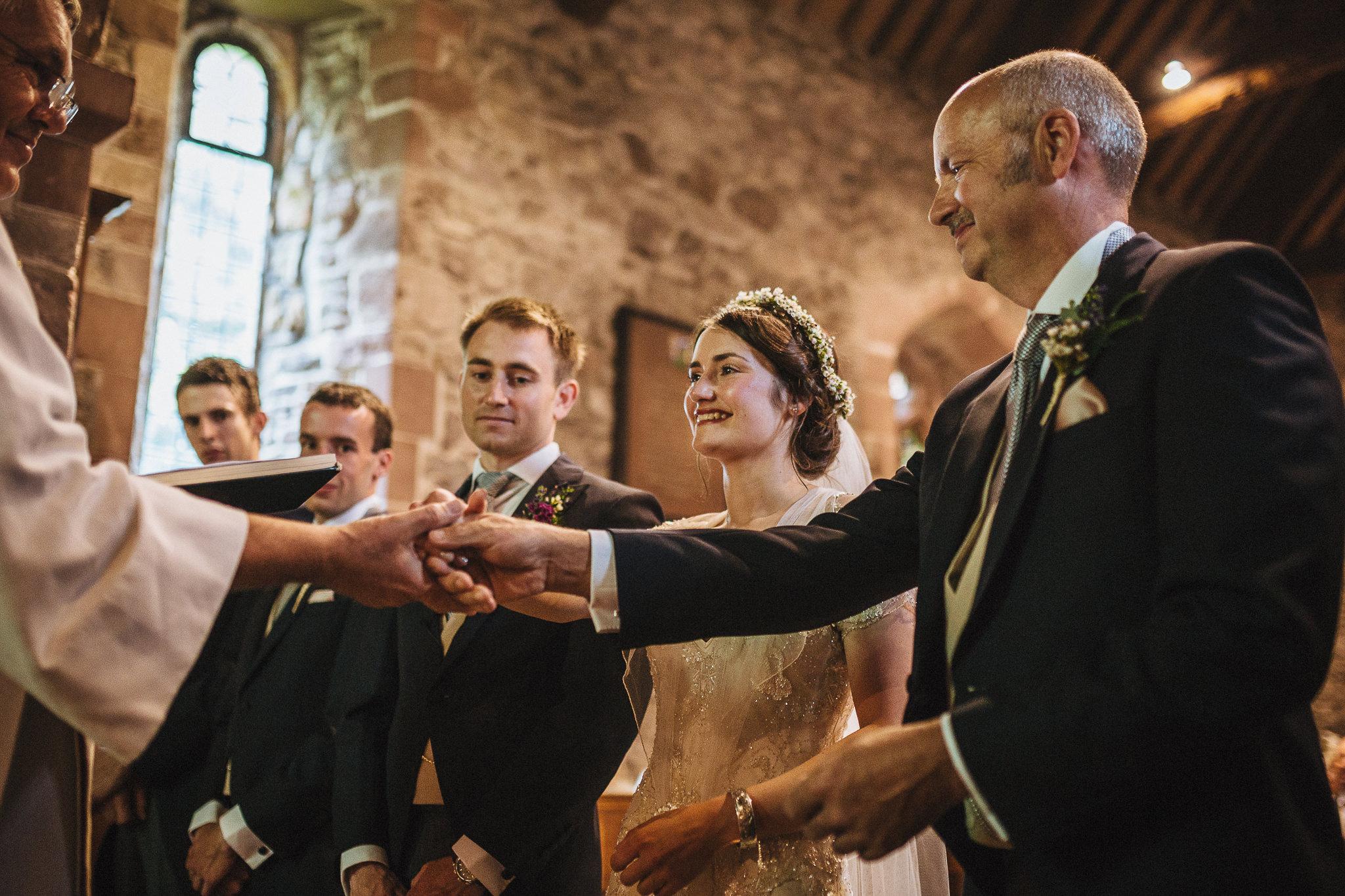 paul-marbrook-Farm-Wedding-Photographer-Lancashire-90028