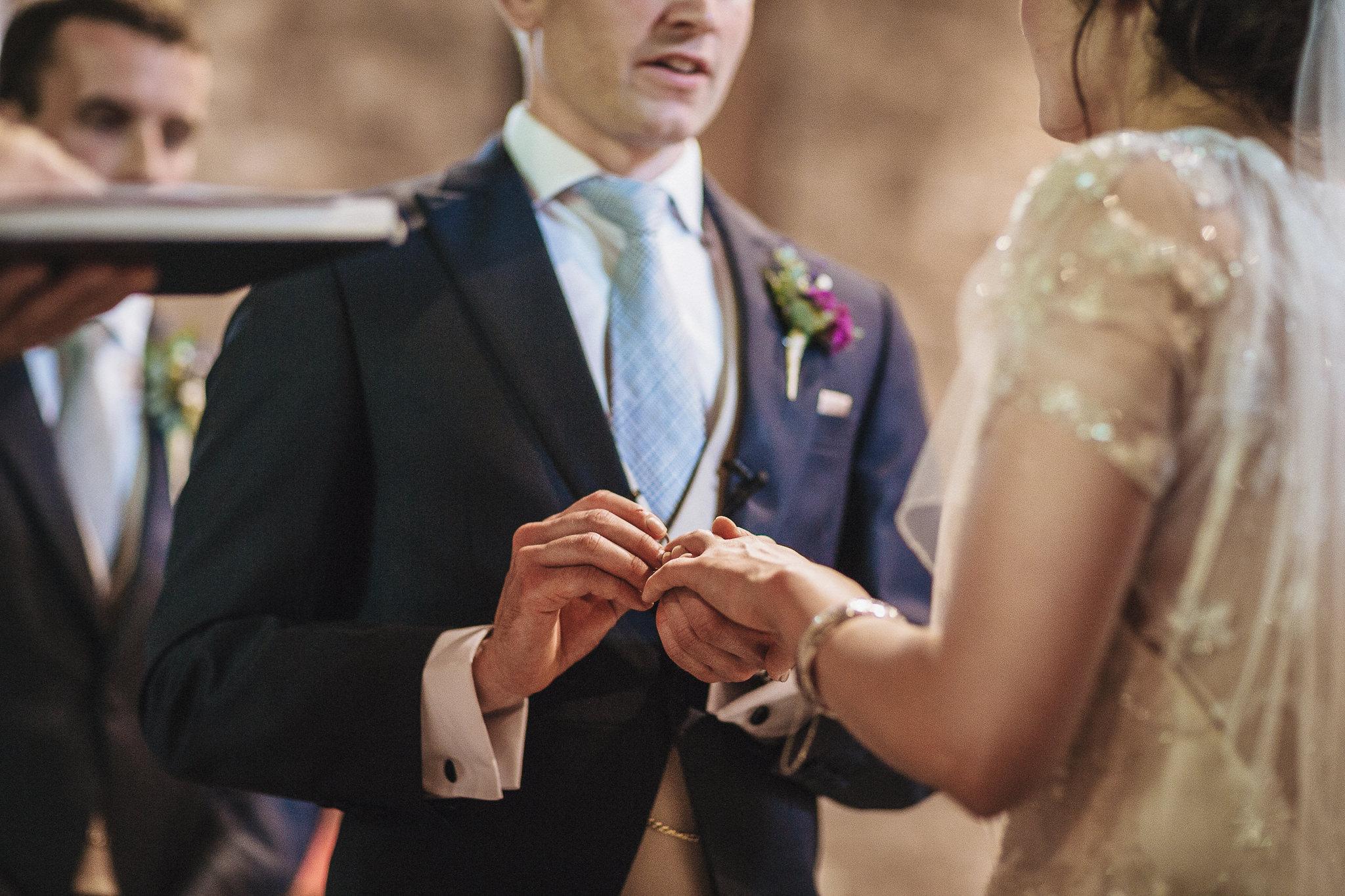 paul-marbrook-Farm-Wedding-Photographer-Lancashire-90029