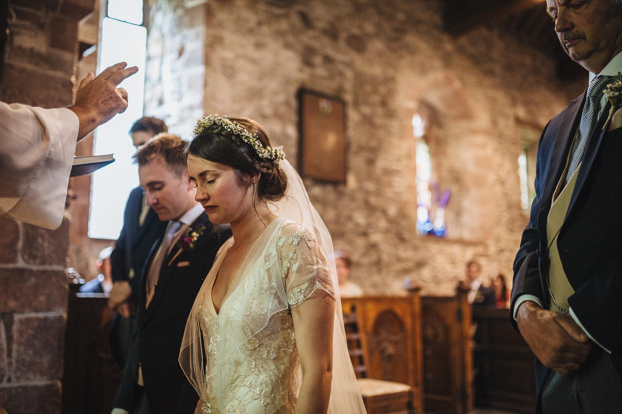 paul-marbrook-Farm-Wedding-Photographer-Lancashire-90030