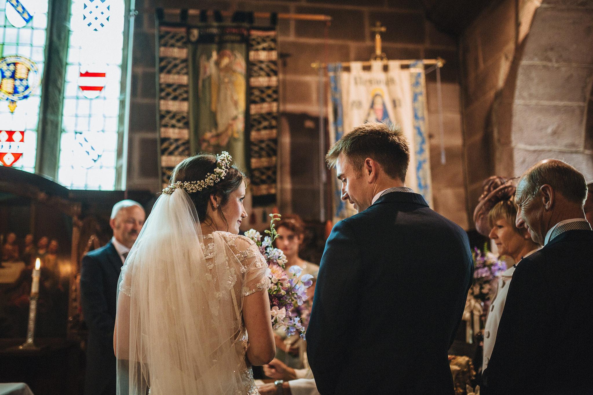 paul-marbrook-Farm-Wedding-Photographer-Lancashire-90031