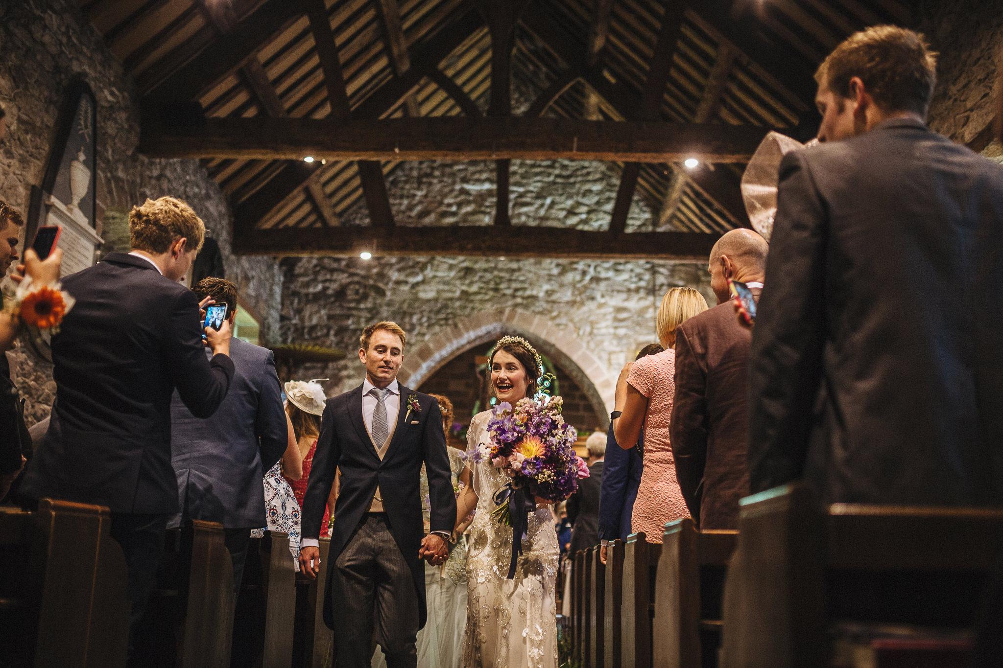 paul-marbrook-Farm-Wedding-Photographer-Lancashire-90032