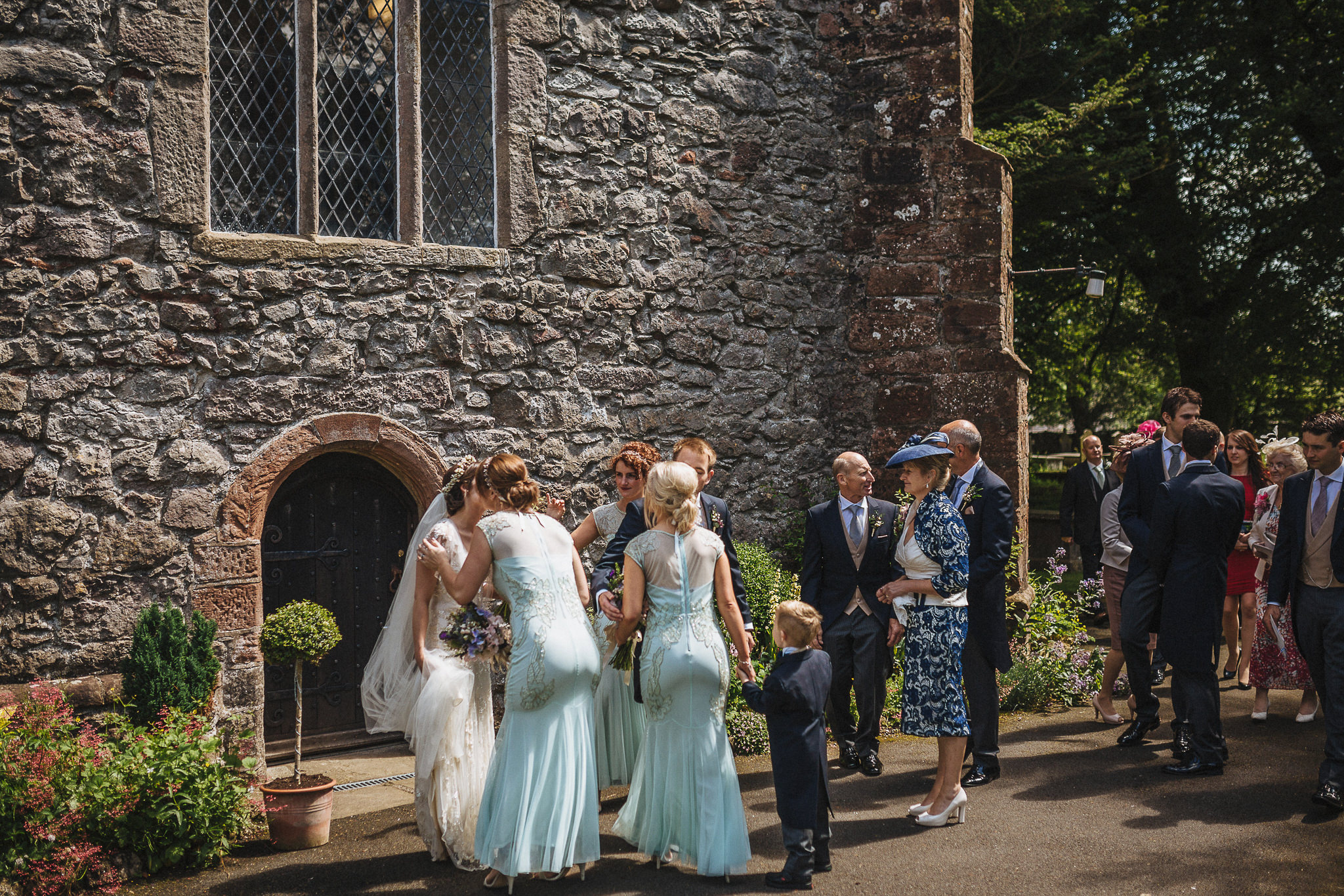 paul-marbrook-Farm-Wedding-Photographer-Lancashire-90033