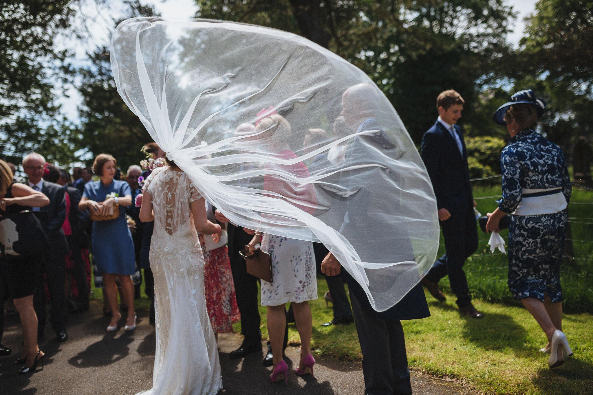 paul-marbrook-Farm-Wedding-Photographer-Lancashire-90034