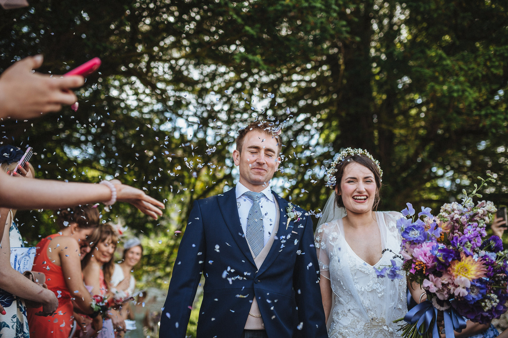 paul-marbrook-Farm-Wedding-Photographer-Lancashire-90036