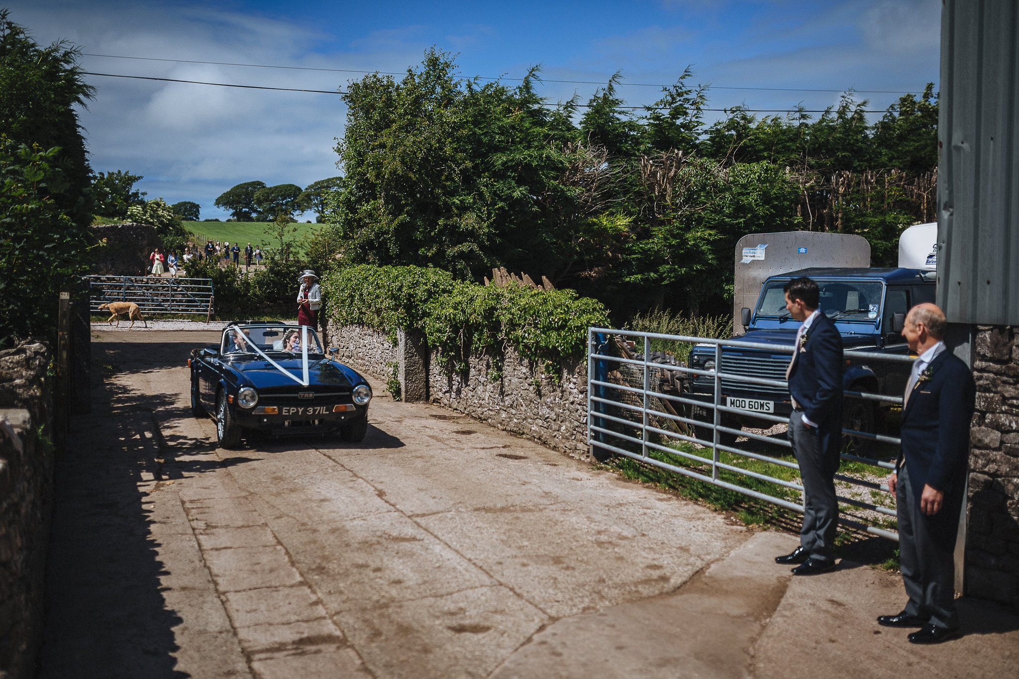 paul-marbrook-Farm-Wedding-Photographer-Lancashire-90037