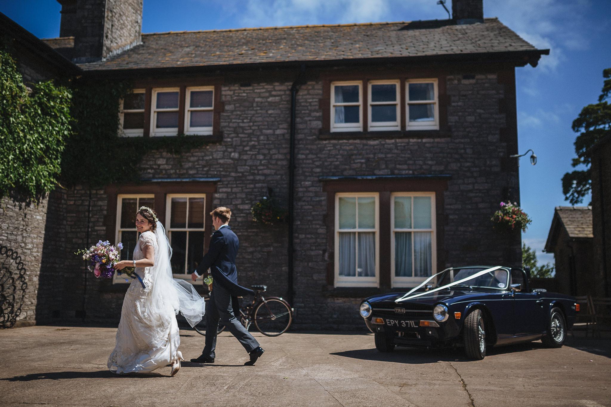 paul-marbrook-Farm-Wedding-Photographer-Lancashire-90038