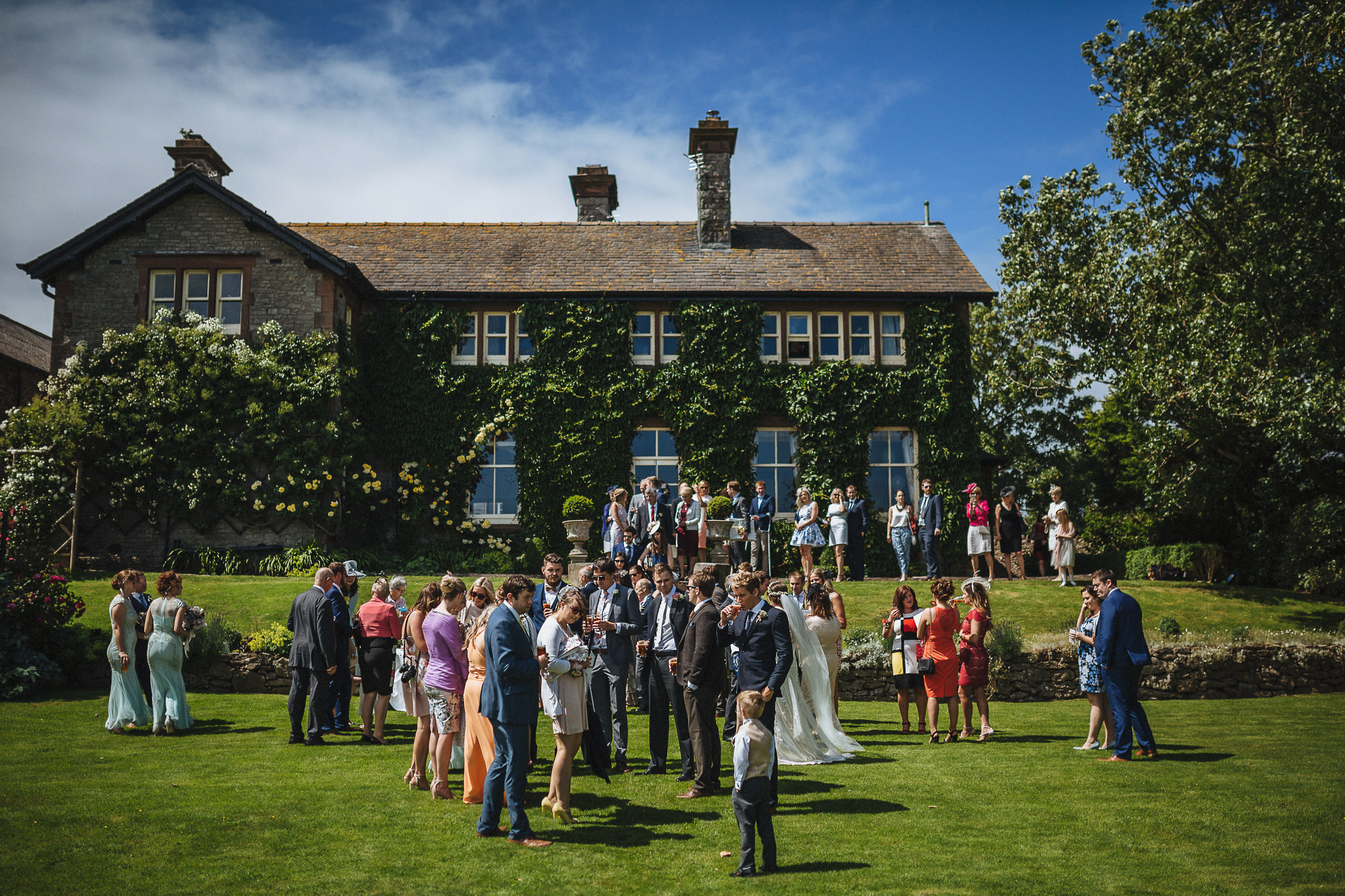 paul-marbrook-Farm-Wedding-Photographer-Lancashire-90039