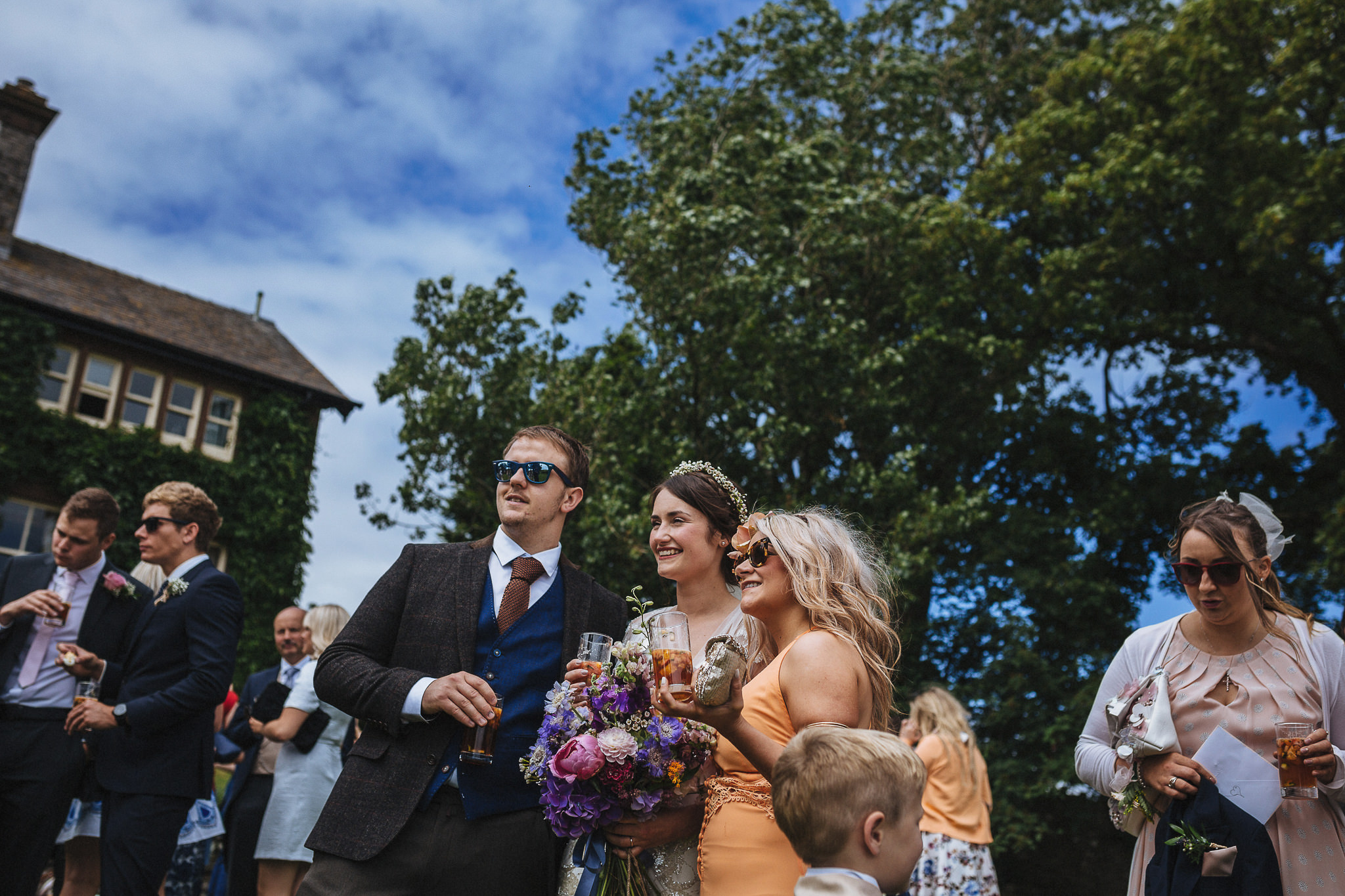 paul-marbrook-Farm-Wedding-Photographer-Lancashire-90040