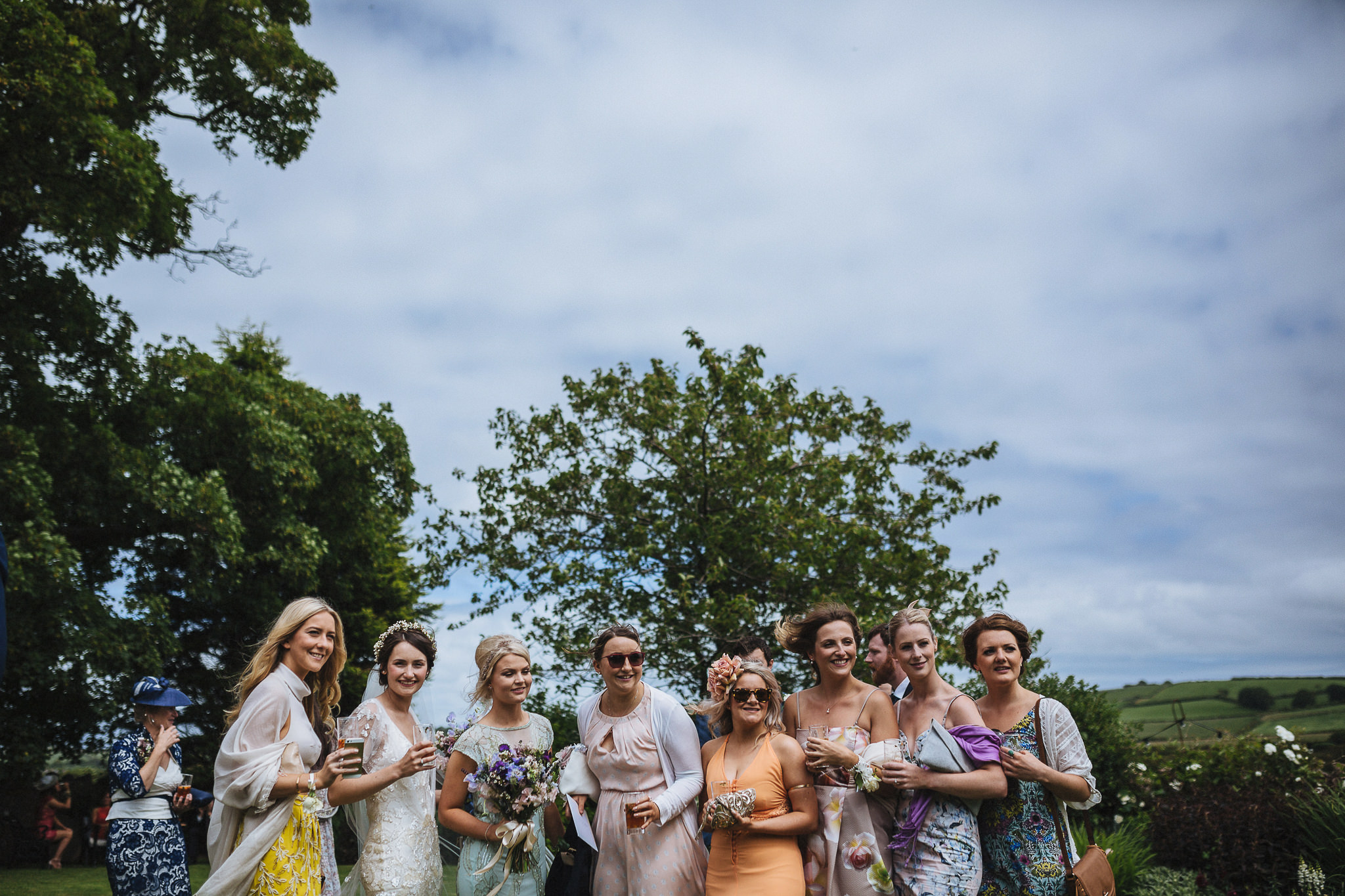 paul-marbrook-Farm-Wedding-Photographer-Lancashire-90041