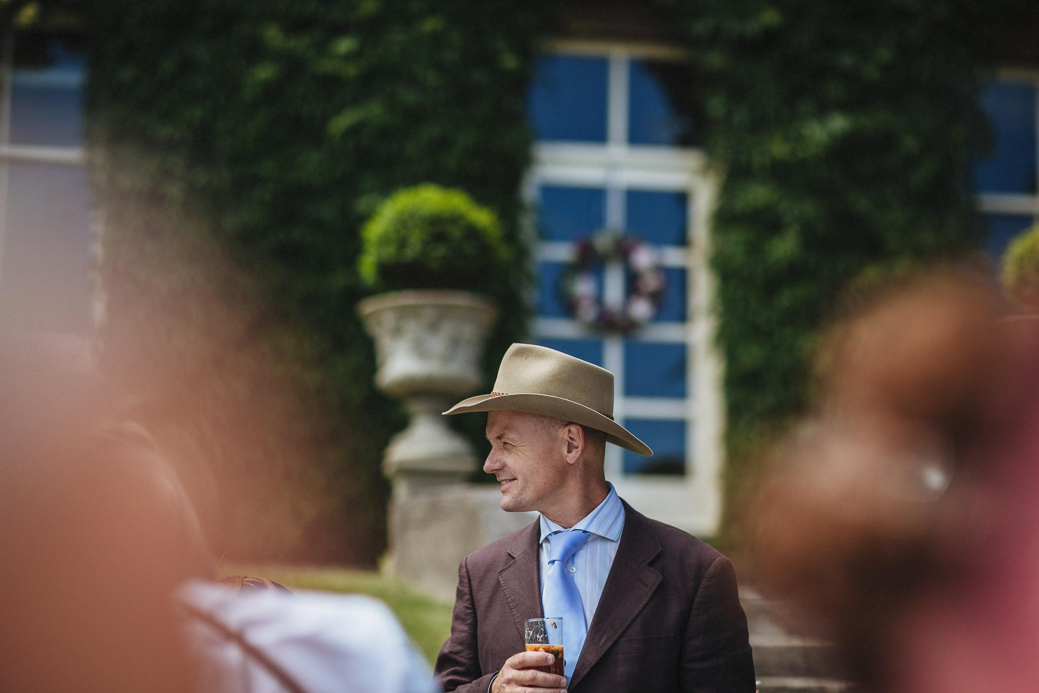 paul-marbrook-Farm-Wedding-Photographer-Lancashire-90043
