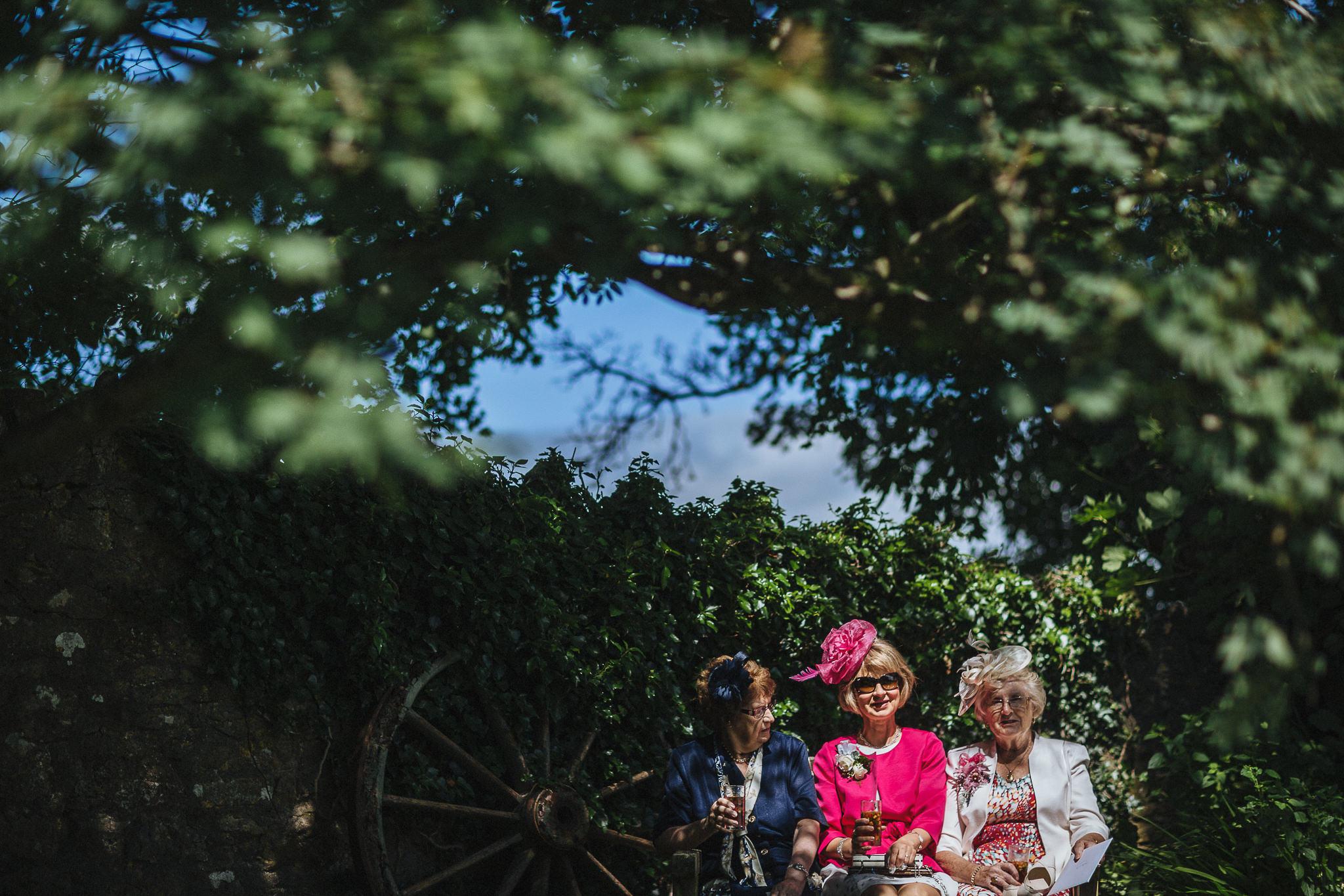 paul-marbrook-Farm-Wedding-Photographer-Lancashire-90044