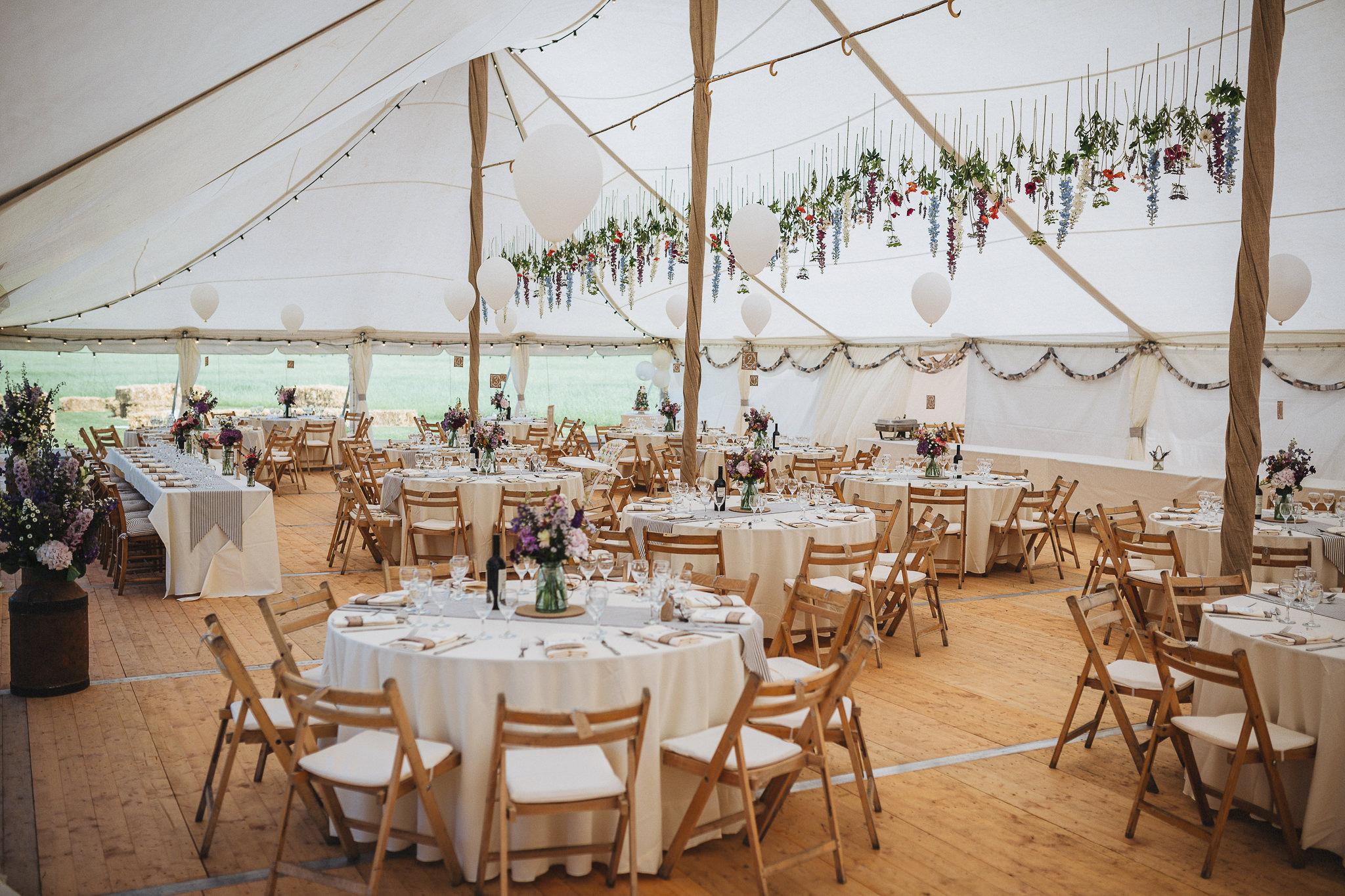 paul-marbrook-Farm-Wedding-Photographer-Lancashire-90045