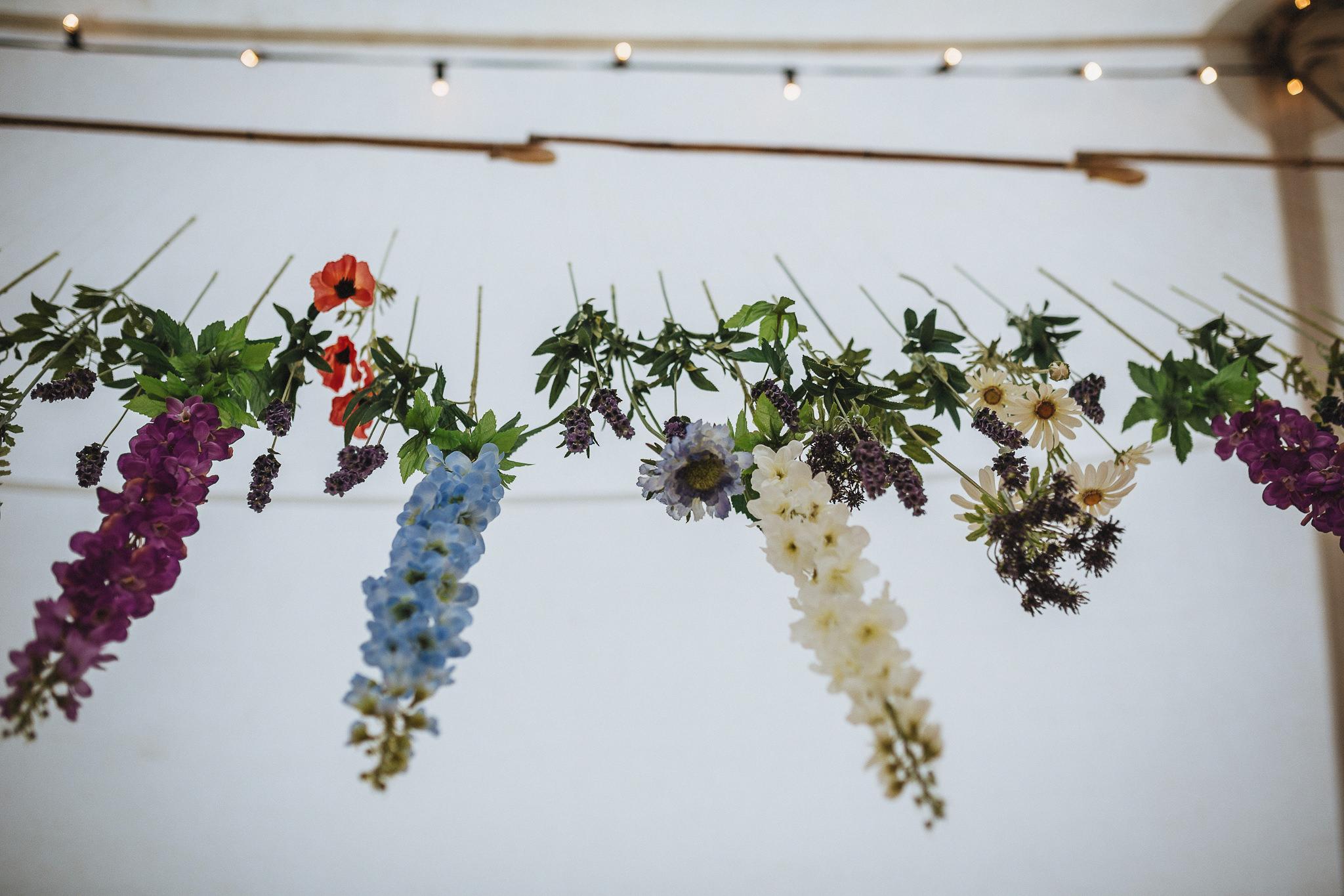 paul-marbrook-Farm-Wedding-Photographer-Lancashire-90046