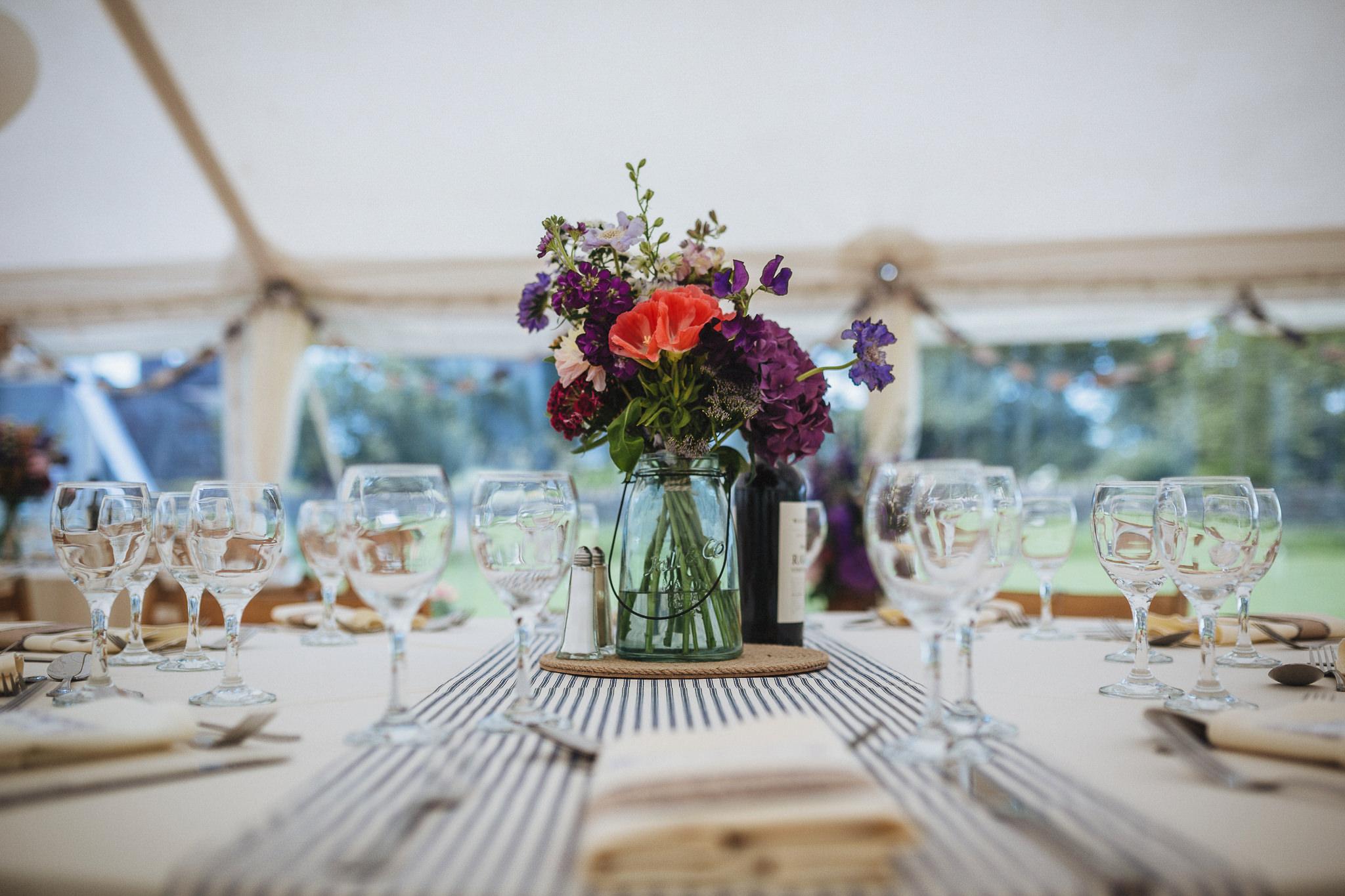 paul-marbrook-Farm-Wedding-Photographer-Lancashire-90047