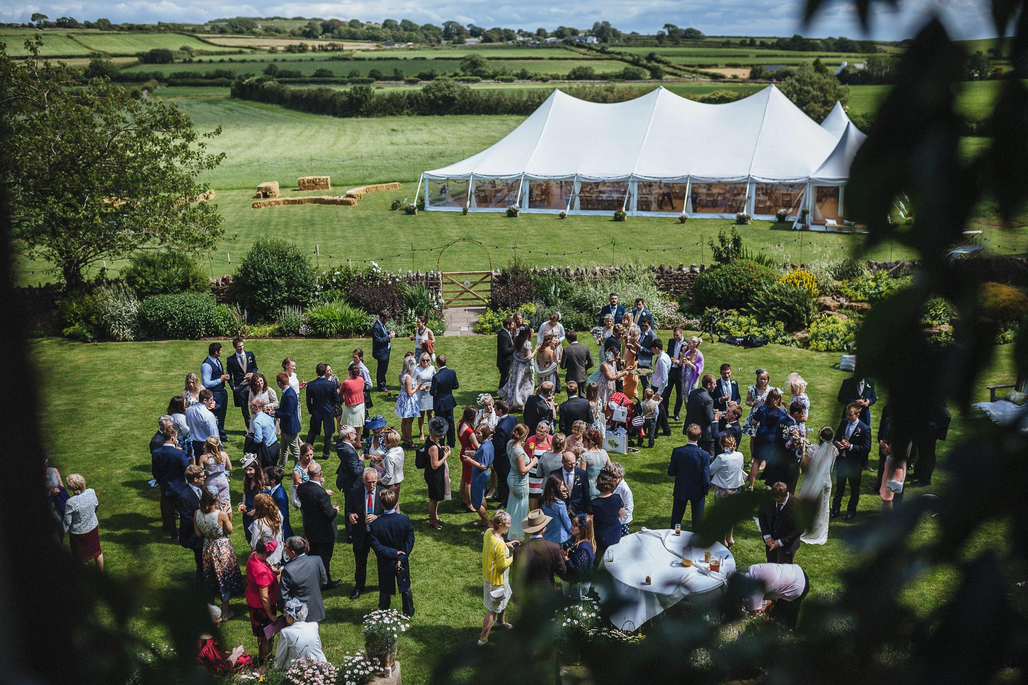 paul-marbrook-Farm-Wedding-Photographer-Lancashire-90048
