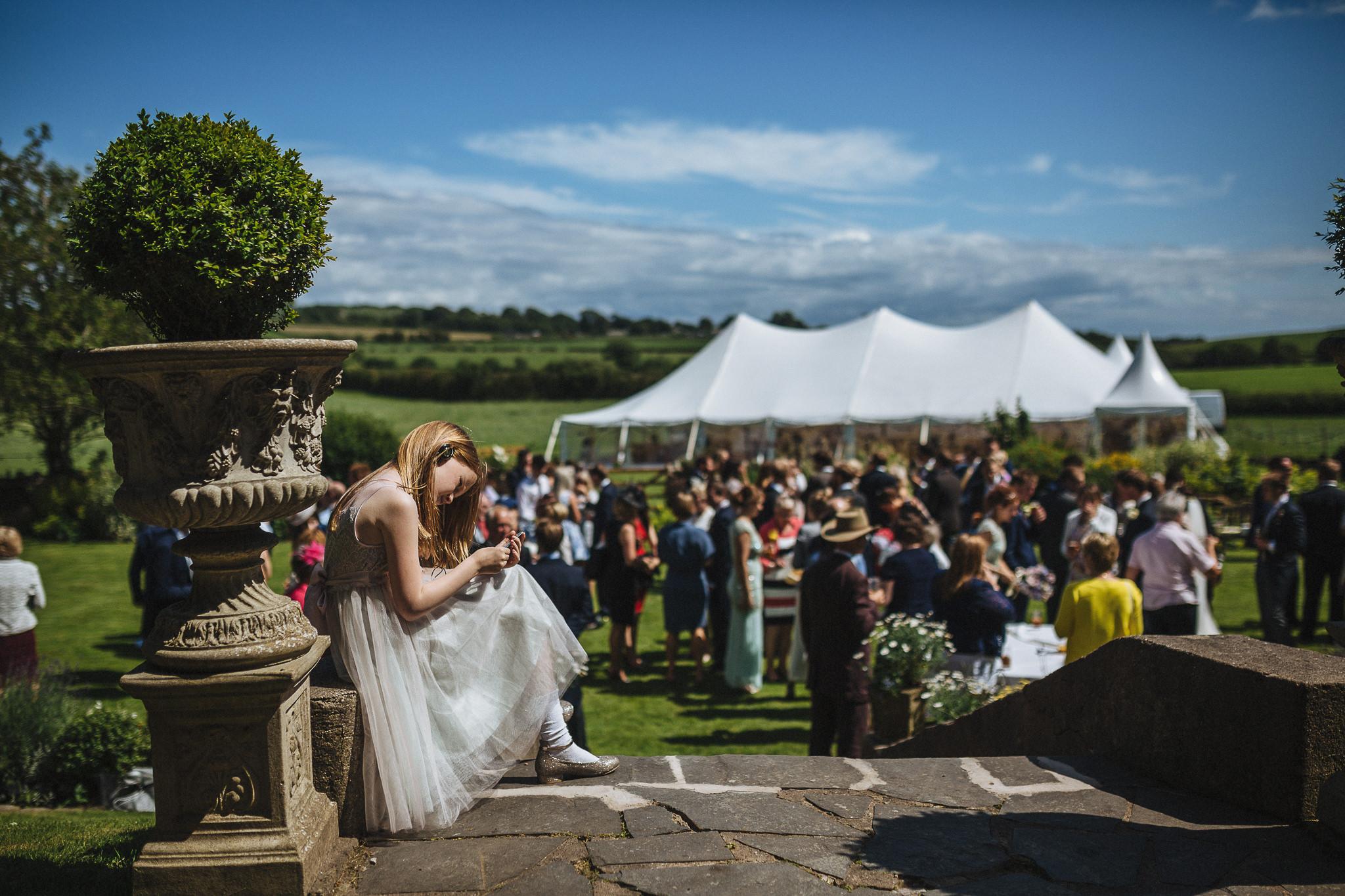 paul-marbrook-Farm-Wedding-Photographer-Lancashire-90049
