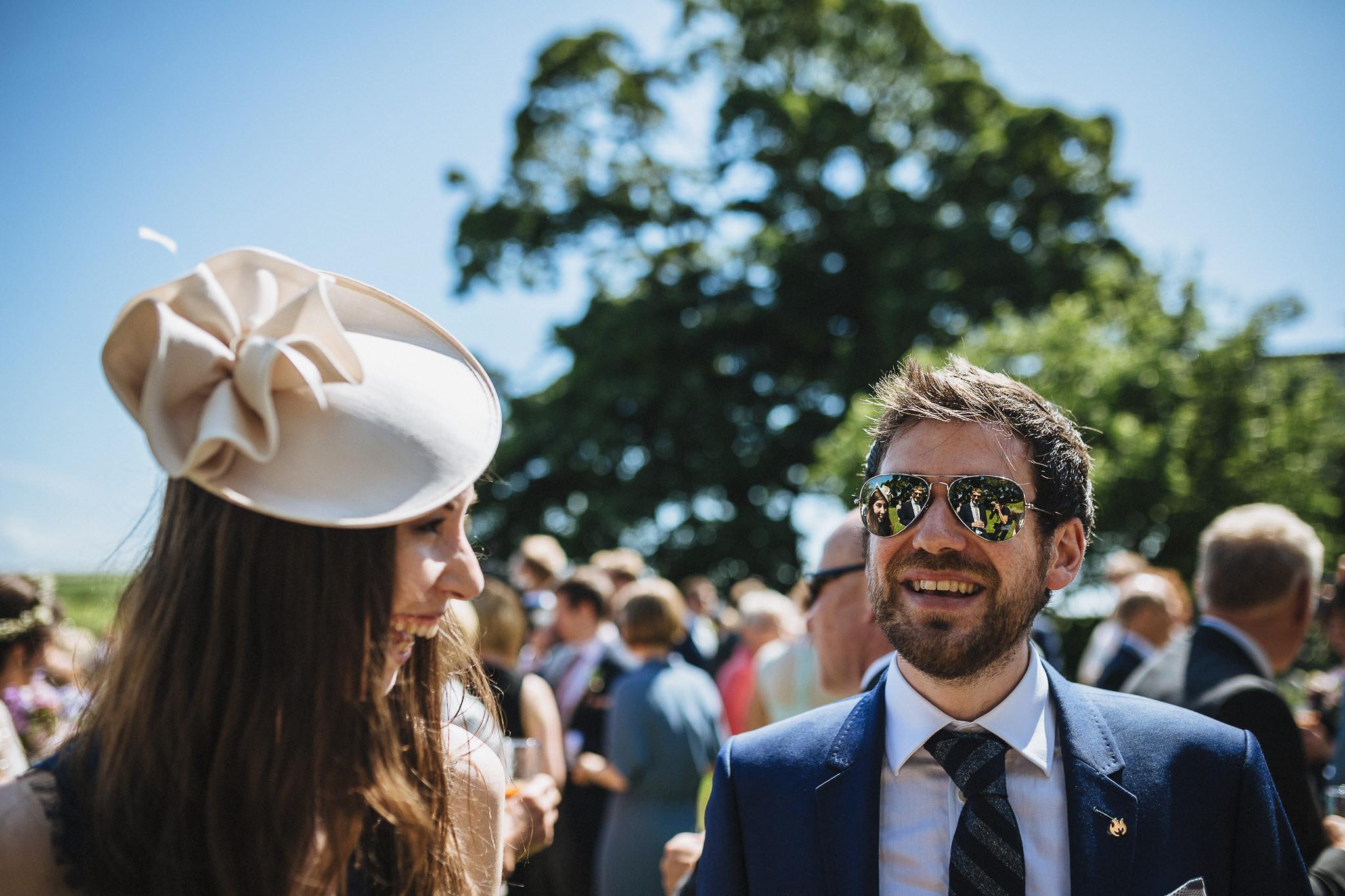 paul-marbrook-Farm-Wedding-Photographer-Lancashire-90050