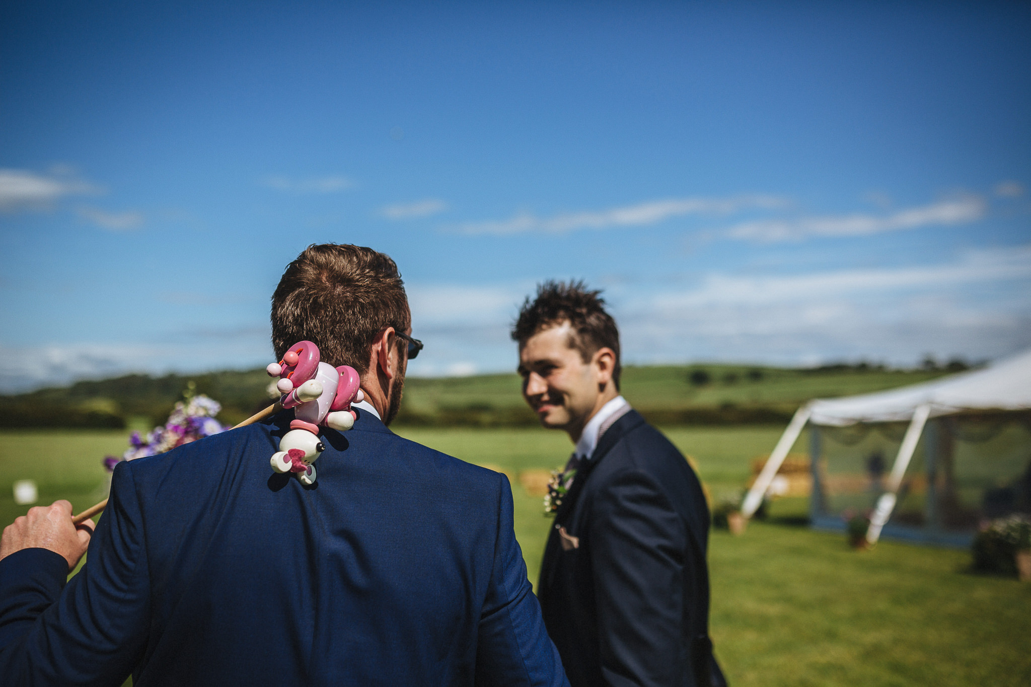 paul-marbrook-Farm-Wedding-Photographer-Lancashire-90051