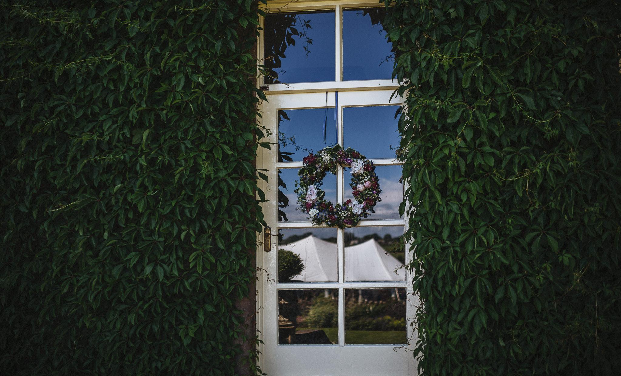 paul-marbrook-Farm-Wedding-Photographer-Lancashire-90053