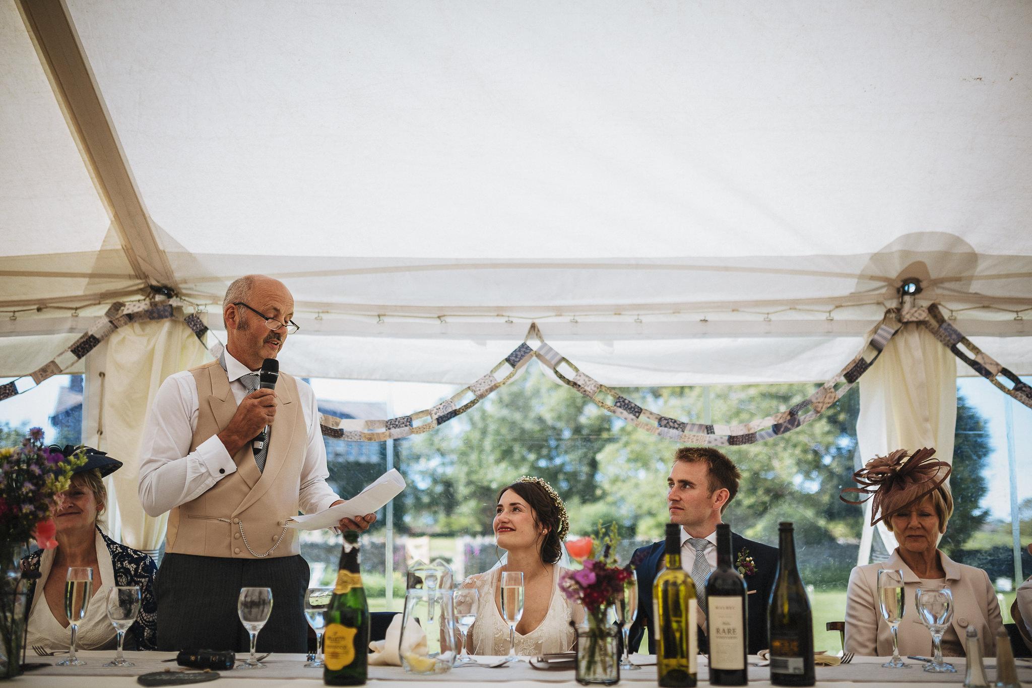 paul-marbrook-Farm-Wedding-Photographer-Lancashire-90054